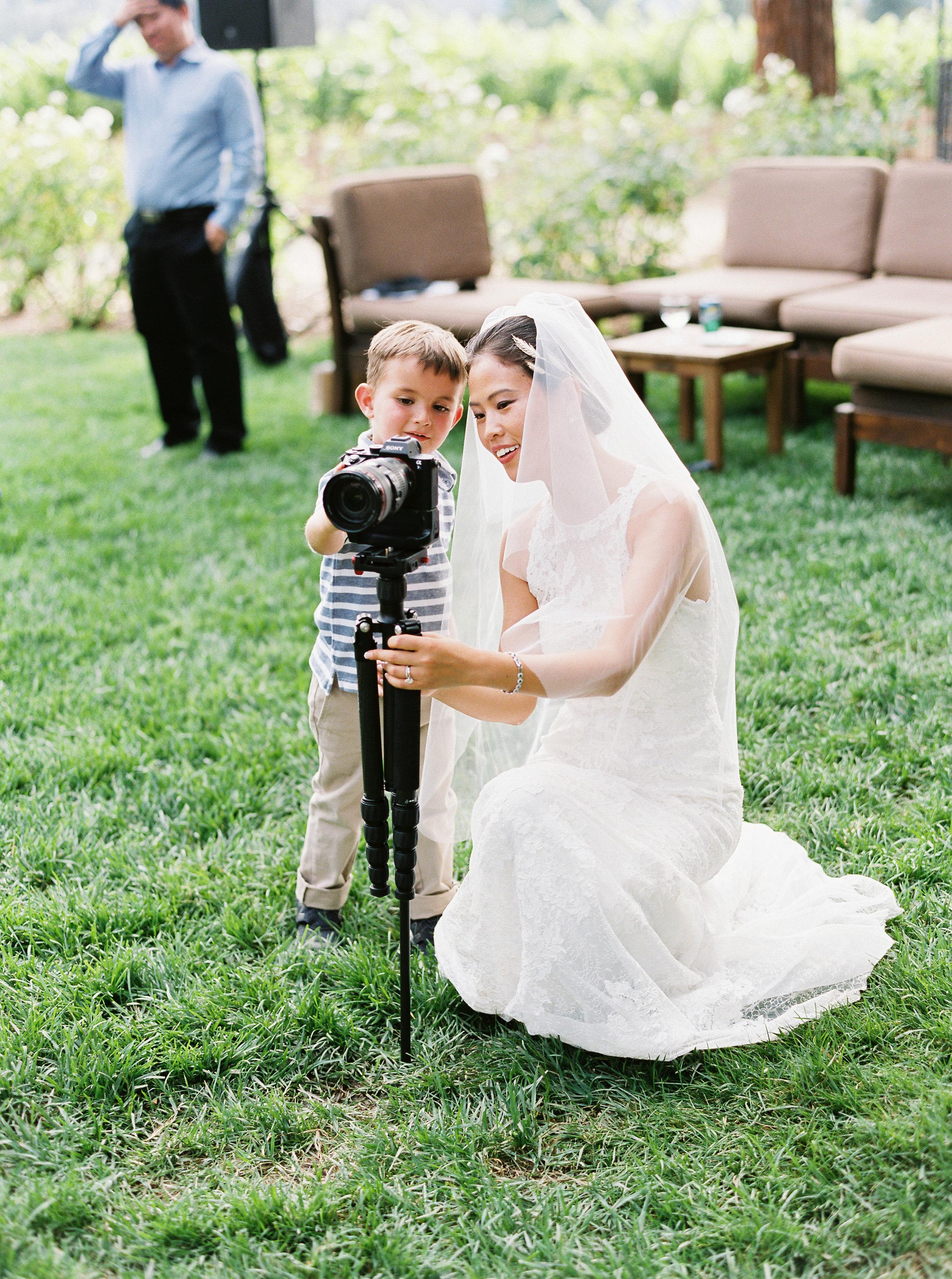 Harvest-inn-wedding-in-napa-california-182.jpg