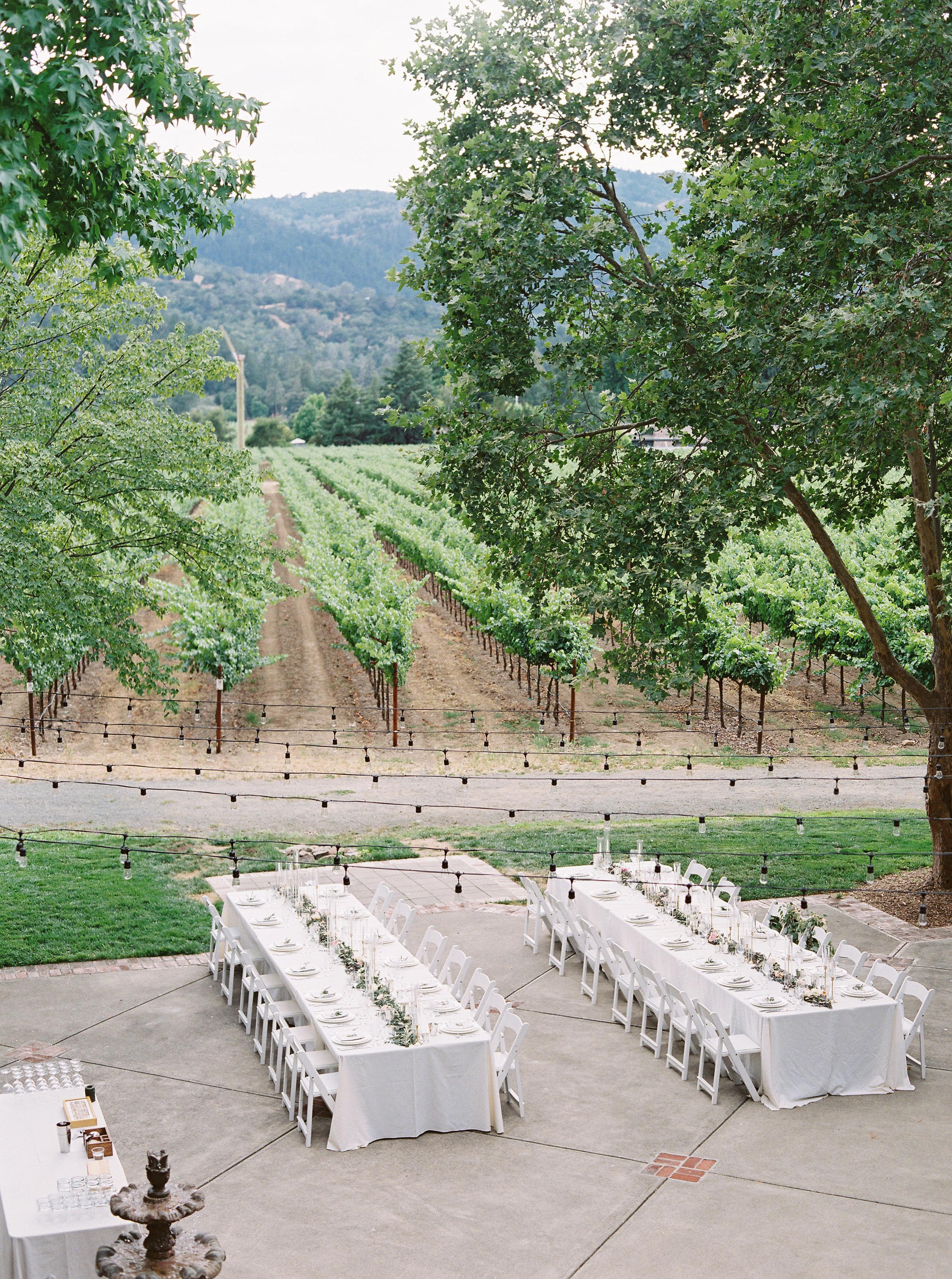 Harvest-inn-wedding-in-napa-california-195.jpg