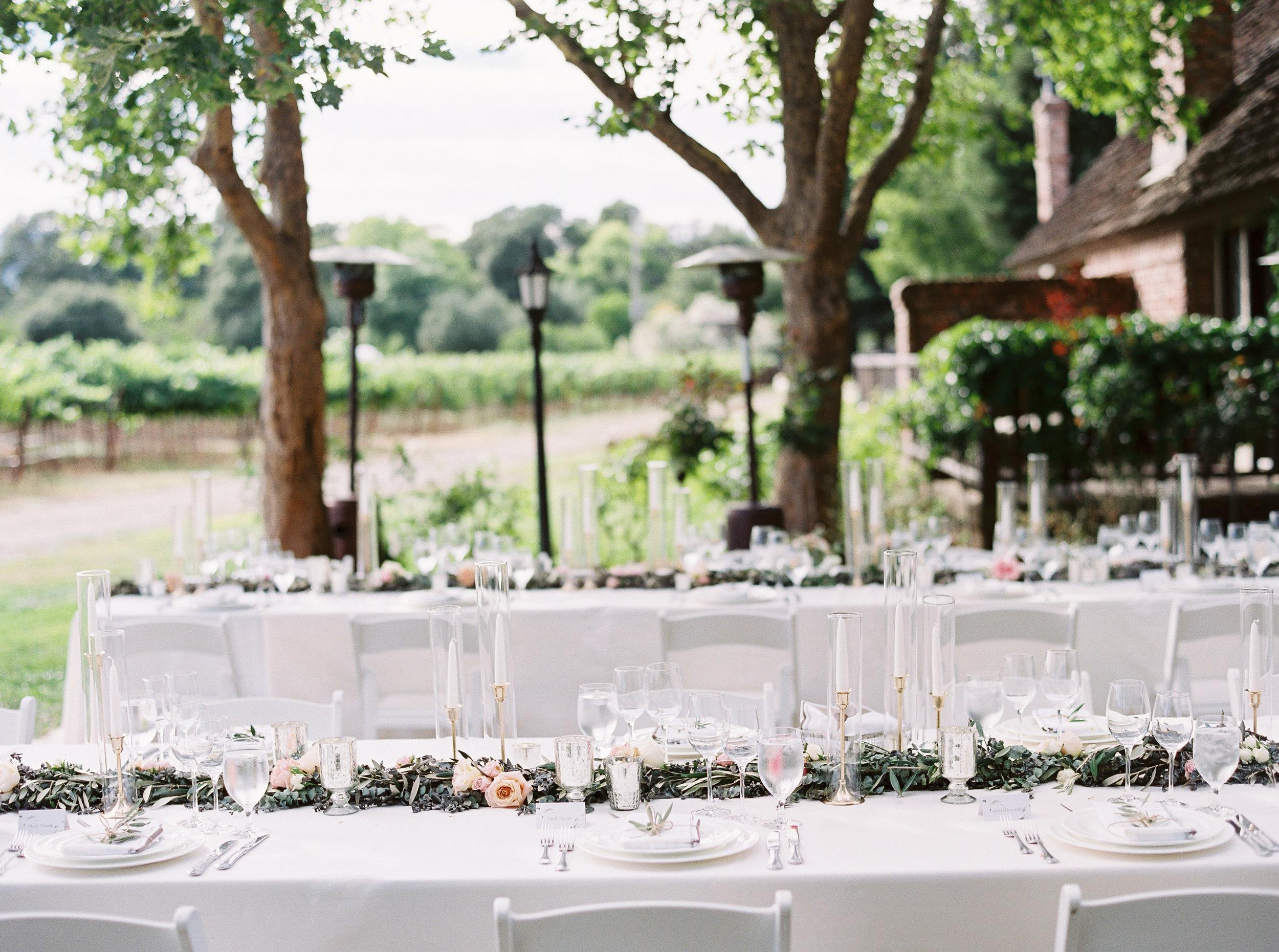 Harvest-inn-wedding-in-napa-california-181.jpg