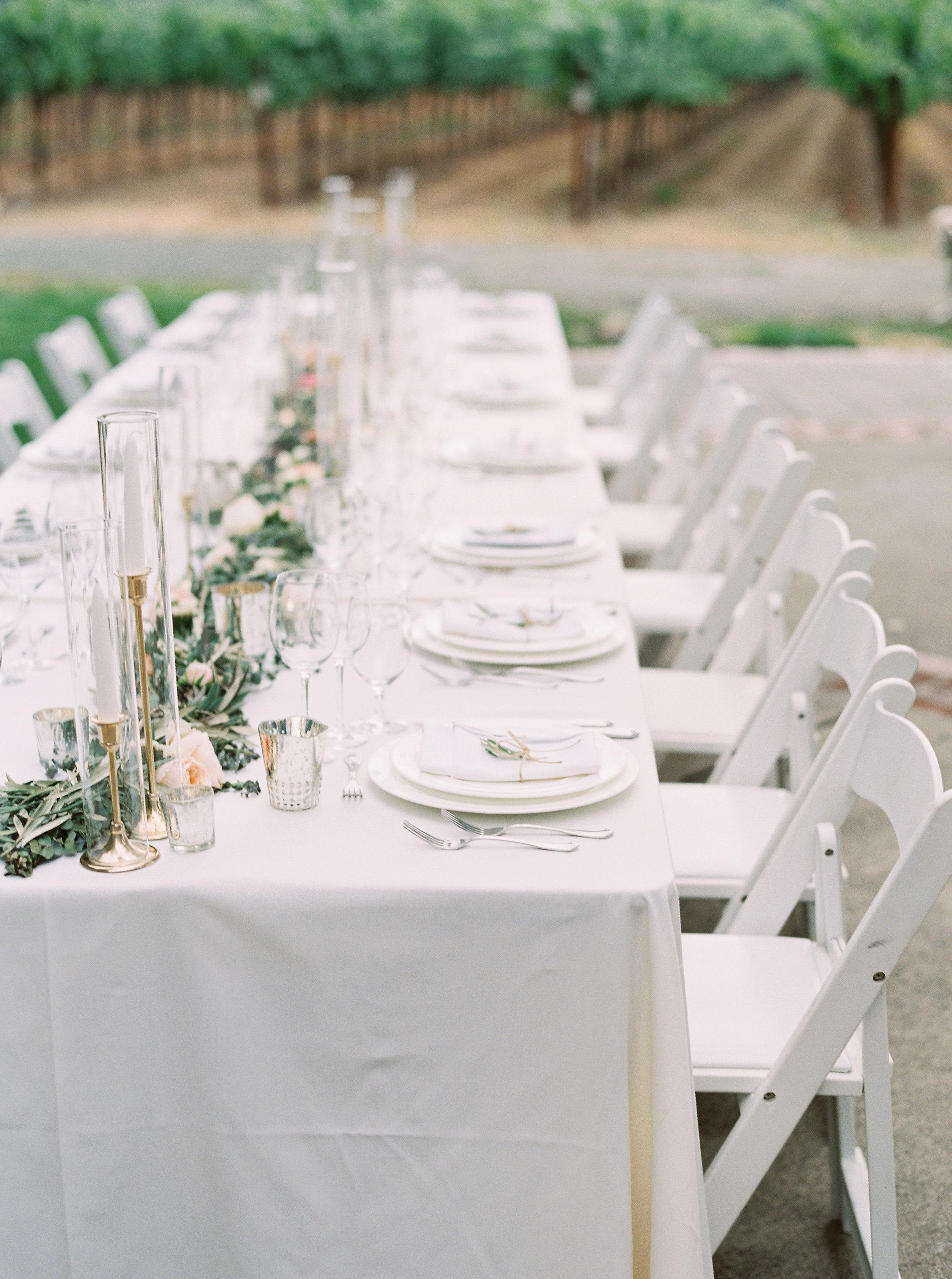 Harvest-inn-wedding-in-napa-california-34.jpg