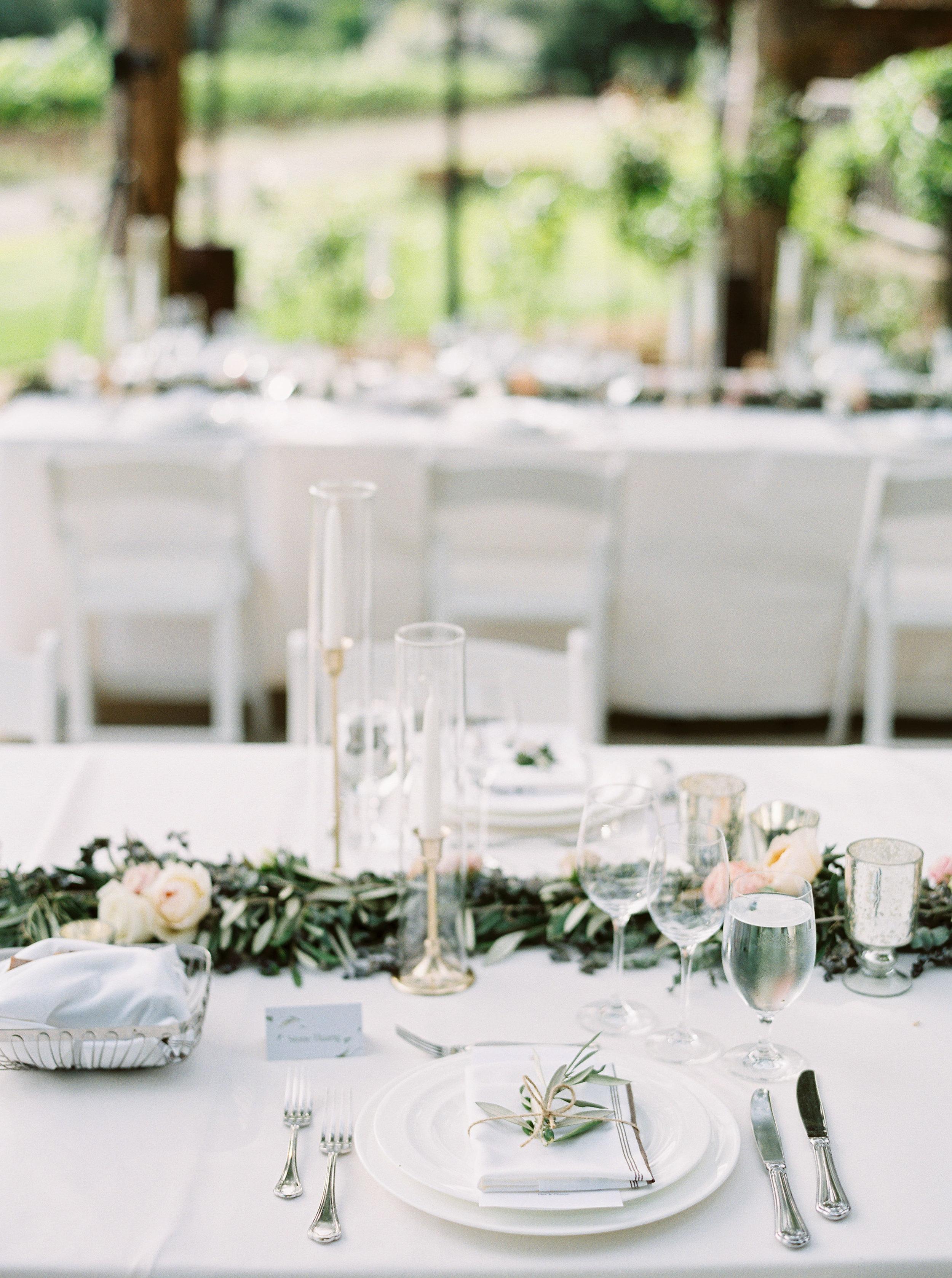 Harvest-inn-wedding-in-napa-california-56.jpg