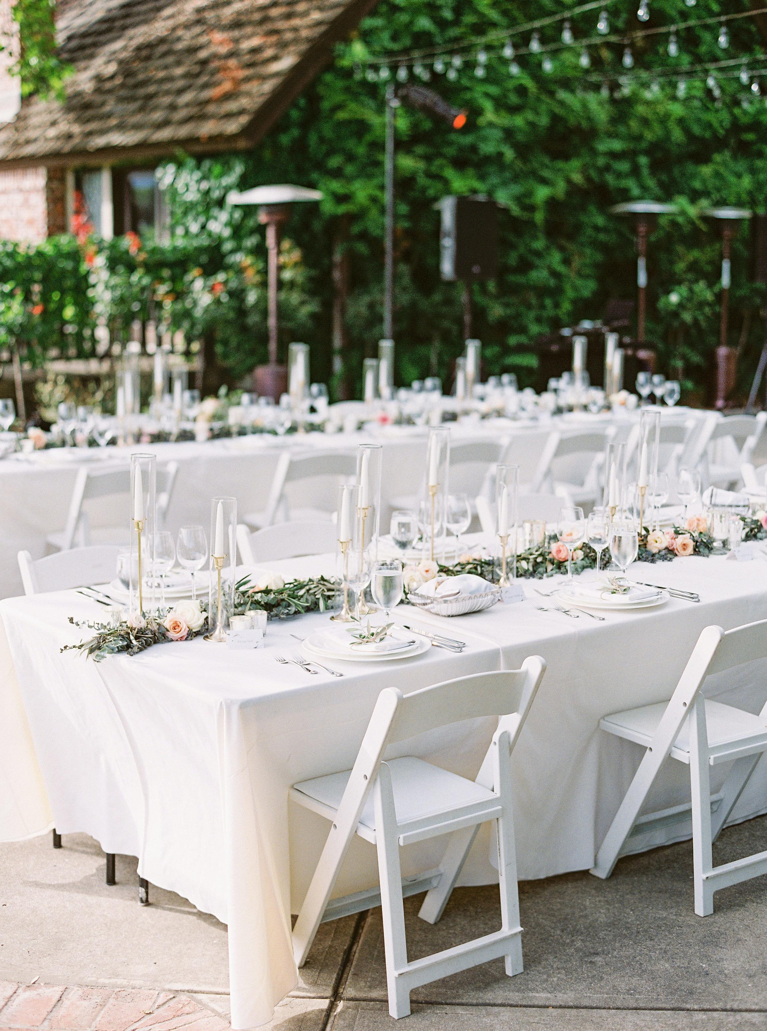 Harvest-inn-wedding-in-napa-california-59.jpg