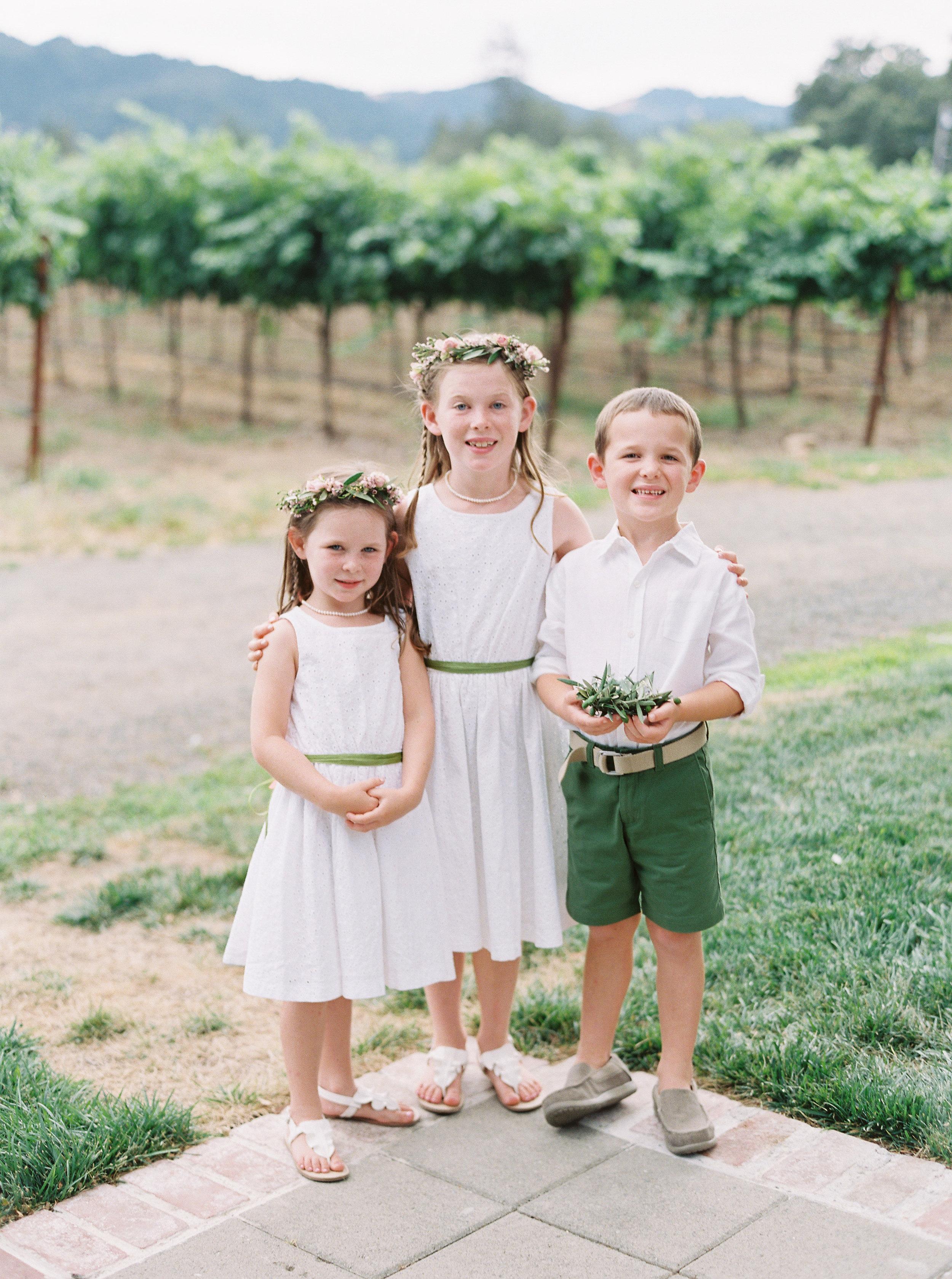 Harvest-inn-wedding-in-napa-california-257.jpg