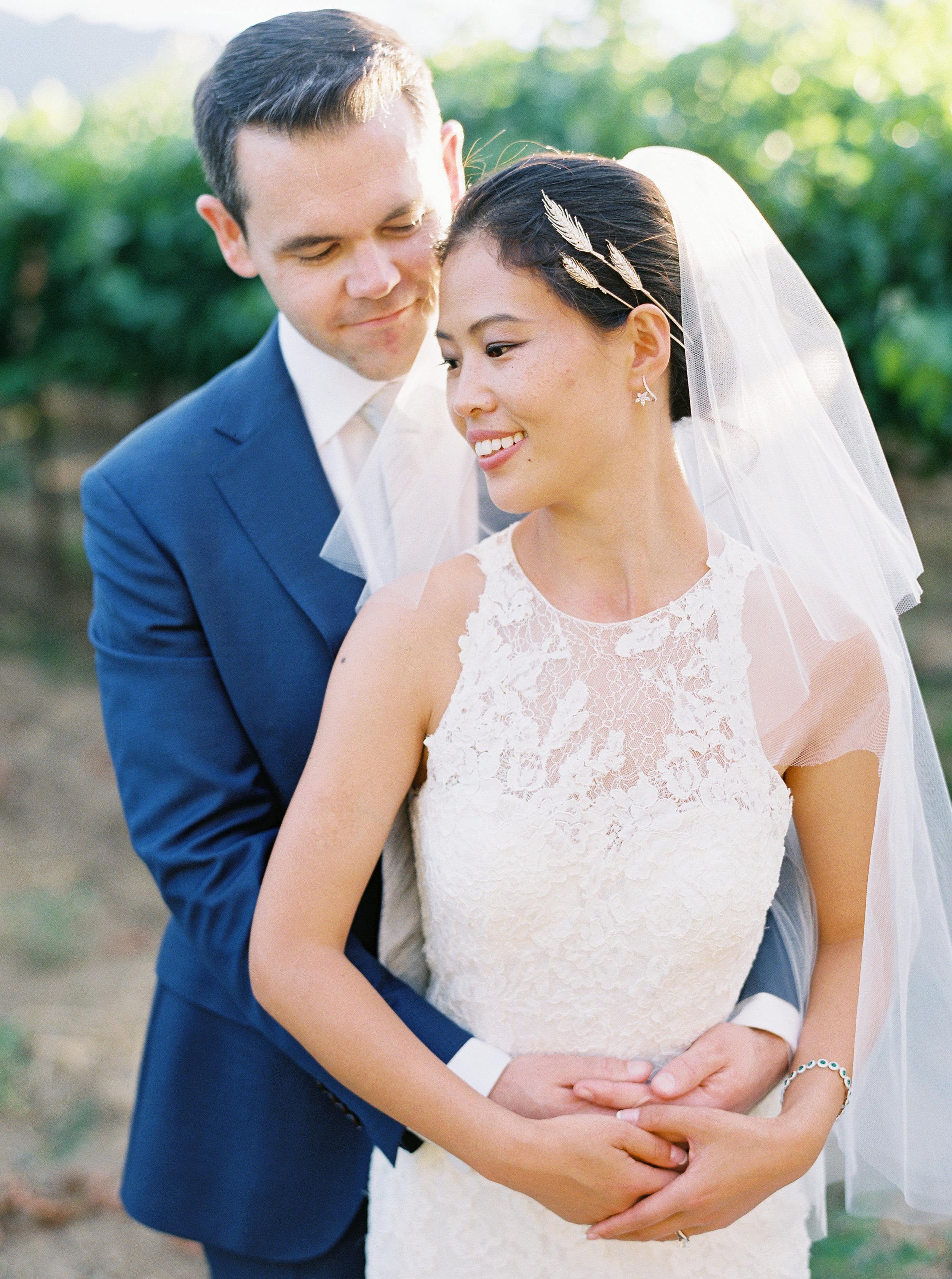 Harvest-inn-wedding-in-napa-california-20.jpg