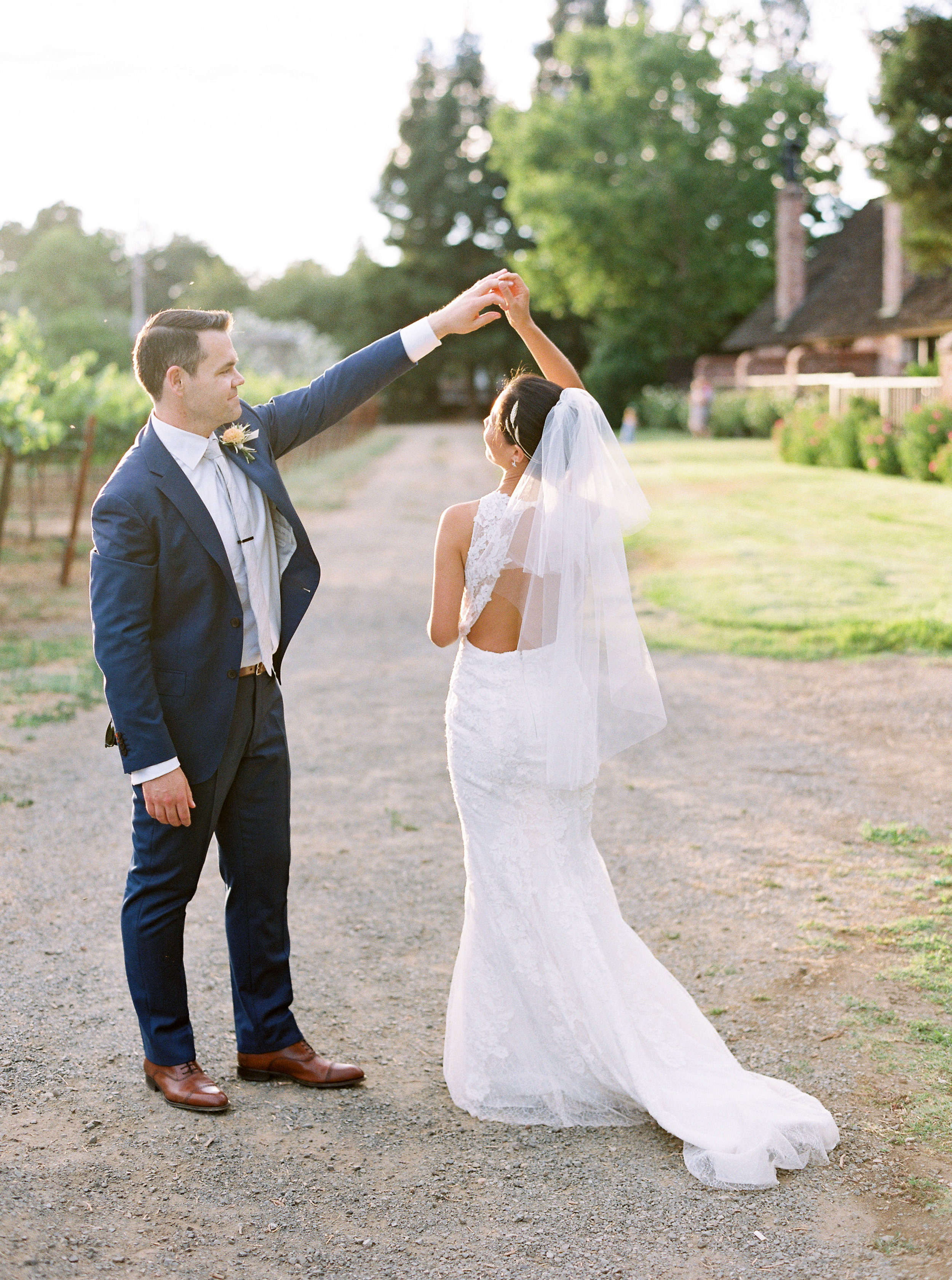 Harvest-inn-wedding-in-napa-california-16.jpg