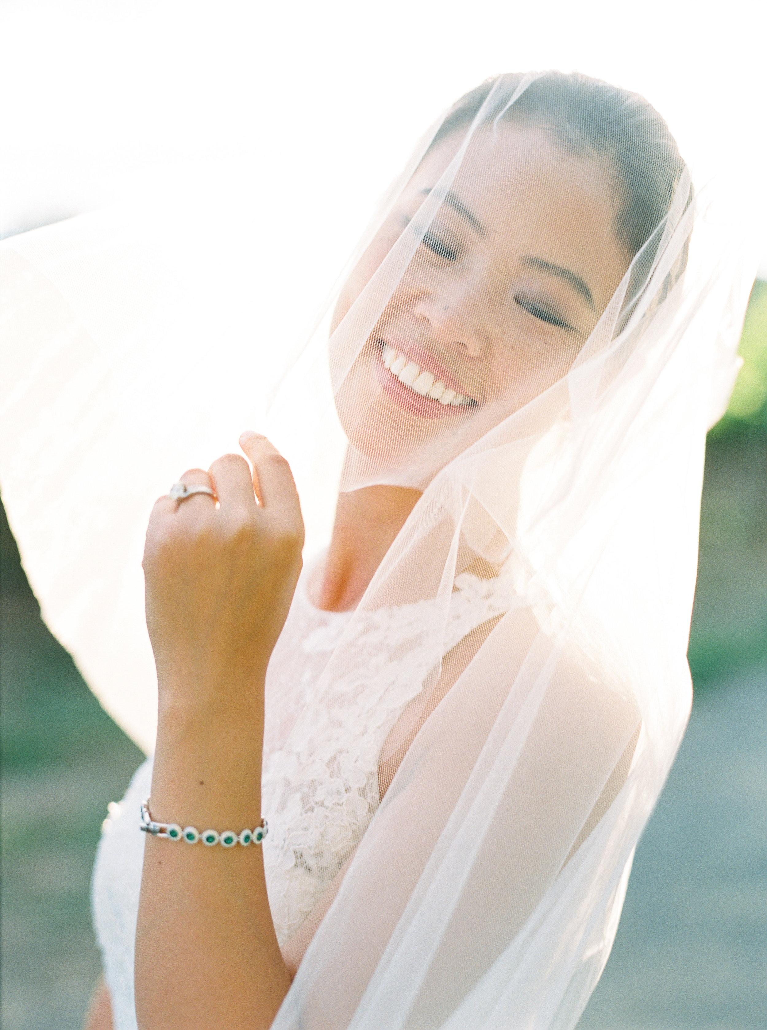 Harvest-inn-wedding-in-napa-california-18.jpg