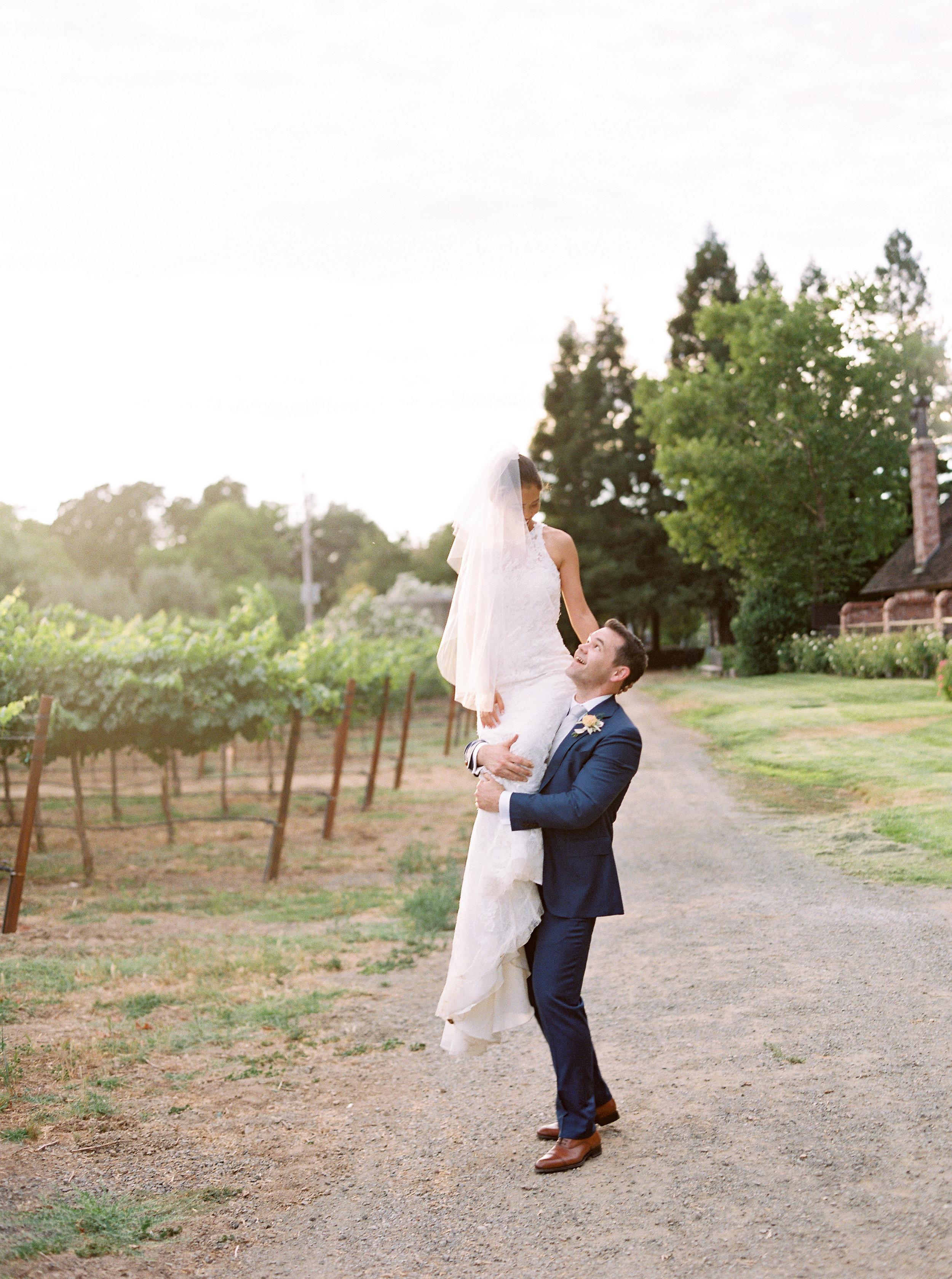 Harvest-inn-wedding-in-napa-california-11.jpg