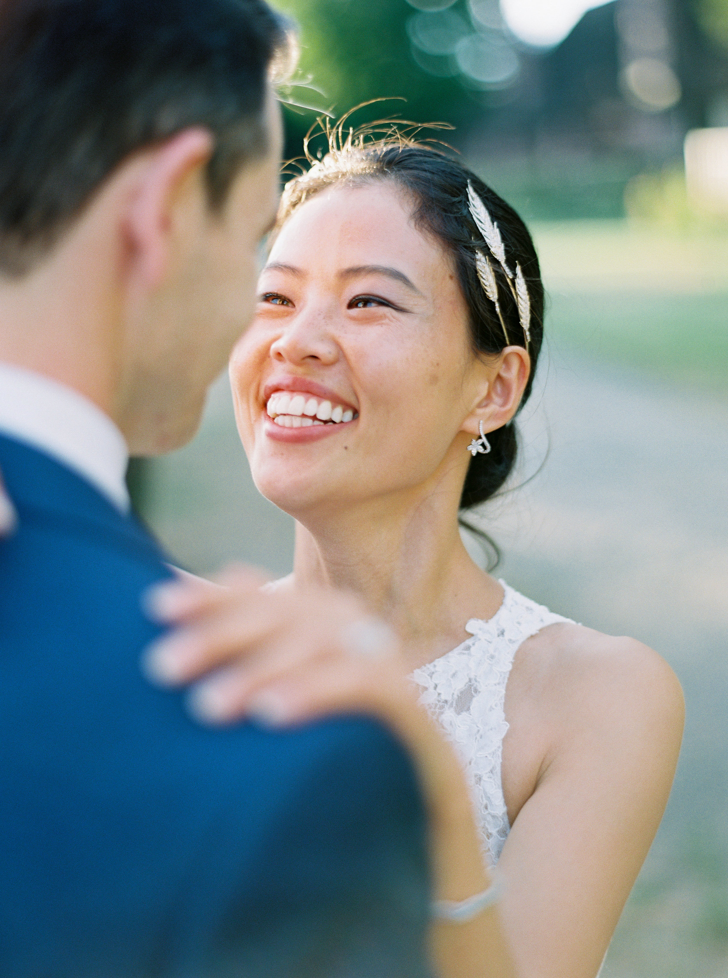 Harvest-inn-wedding-in-napa-california-111.jpg