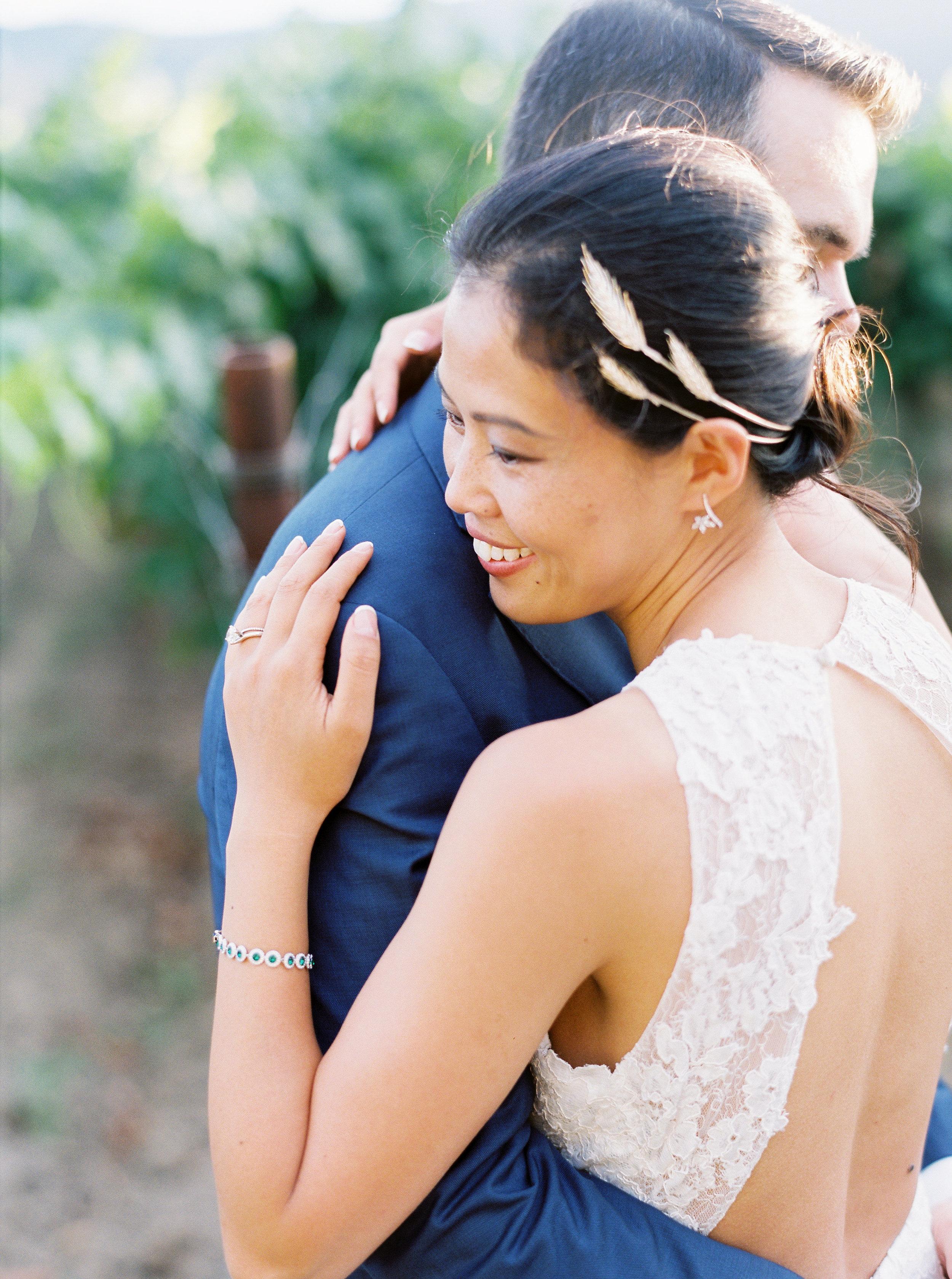 Harvest-inn-wedding-in-napa-california-116.jpg