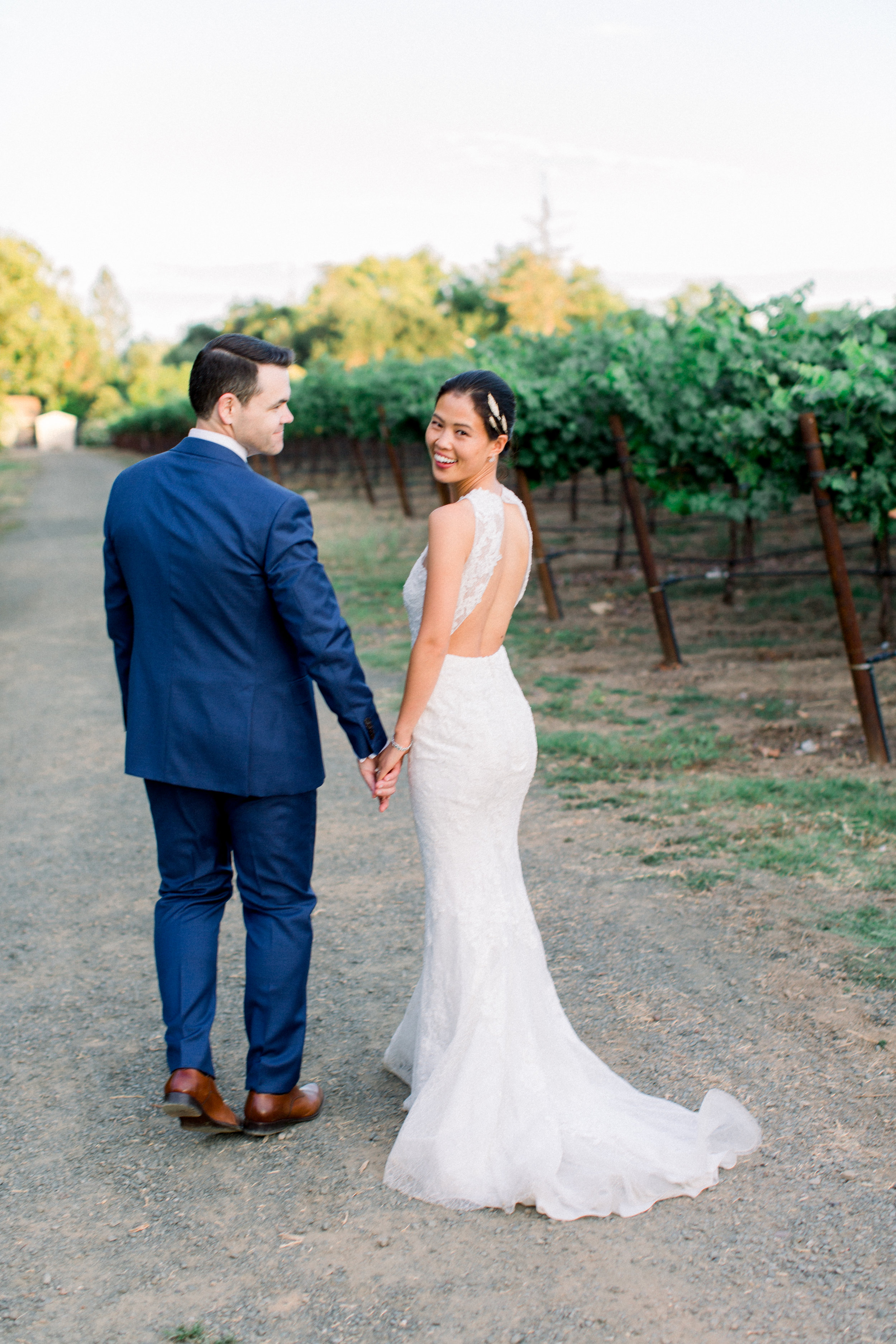 Harvest-inn-wedding-in-napa-california-322.jpg