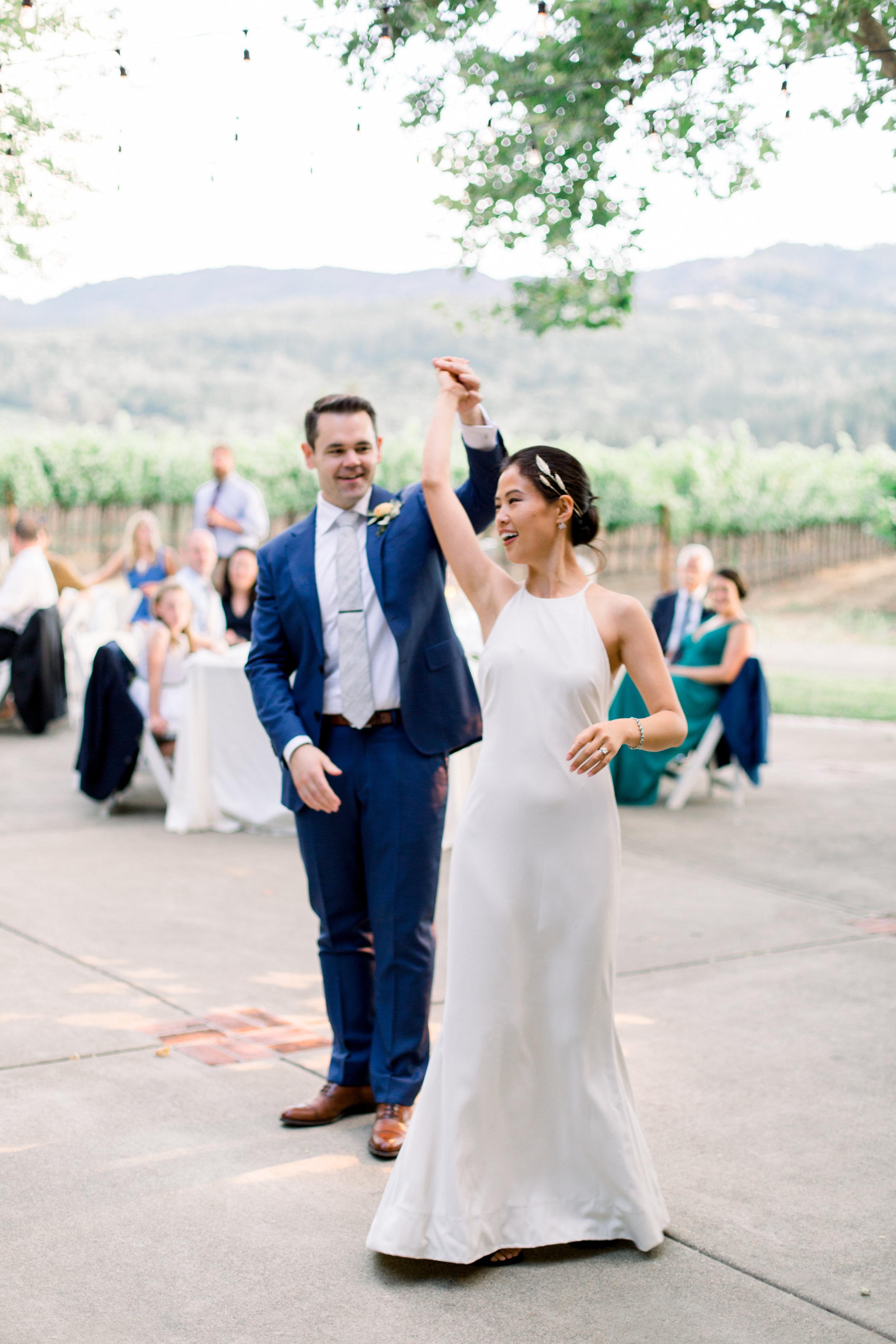Harvest-inn-wedding-in-napa-california-328.jpg