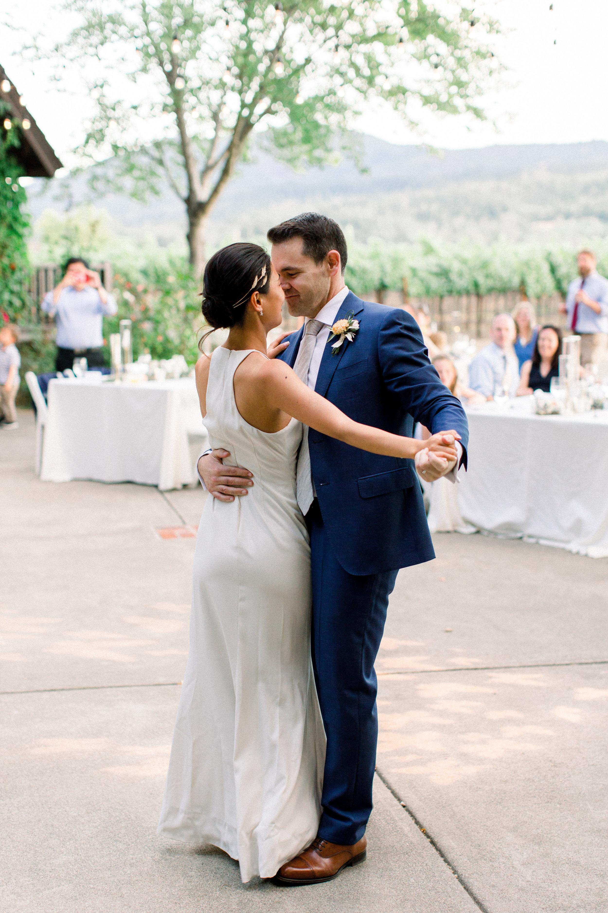 Harvest-inn-wedding-in-napa-california-332.jpg