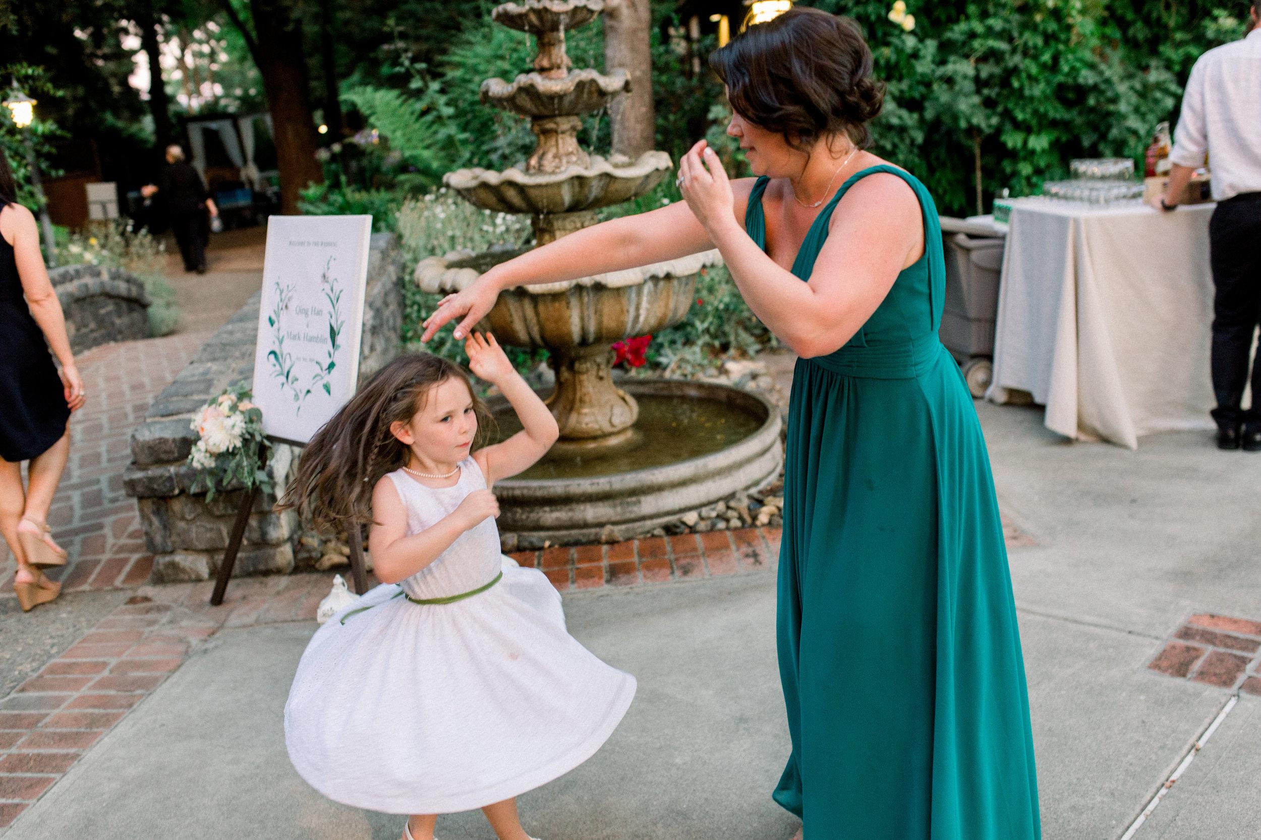Harvest-inn-wedding-in-napa-california-333.jpg