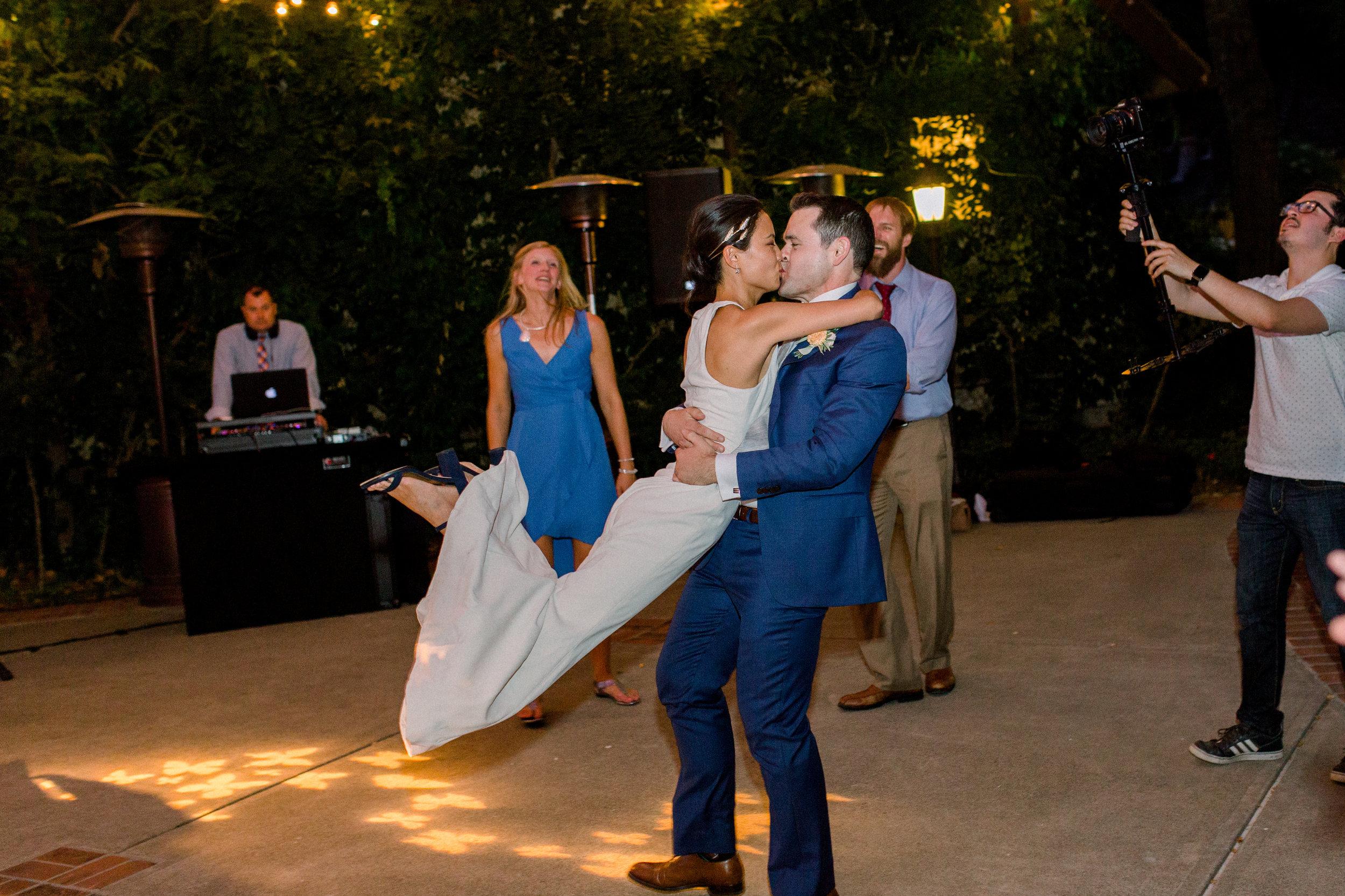 Harvest-inn-wedding-in-napa-california-336.jpg