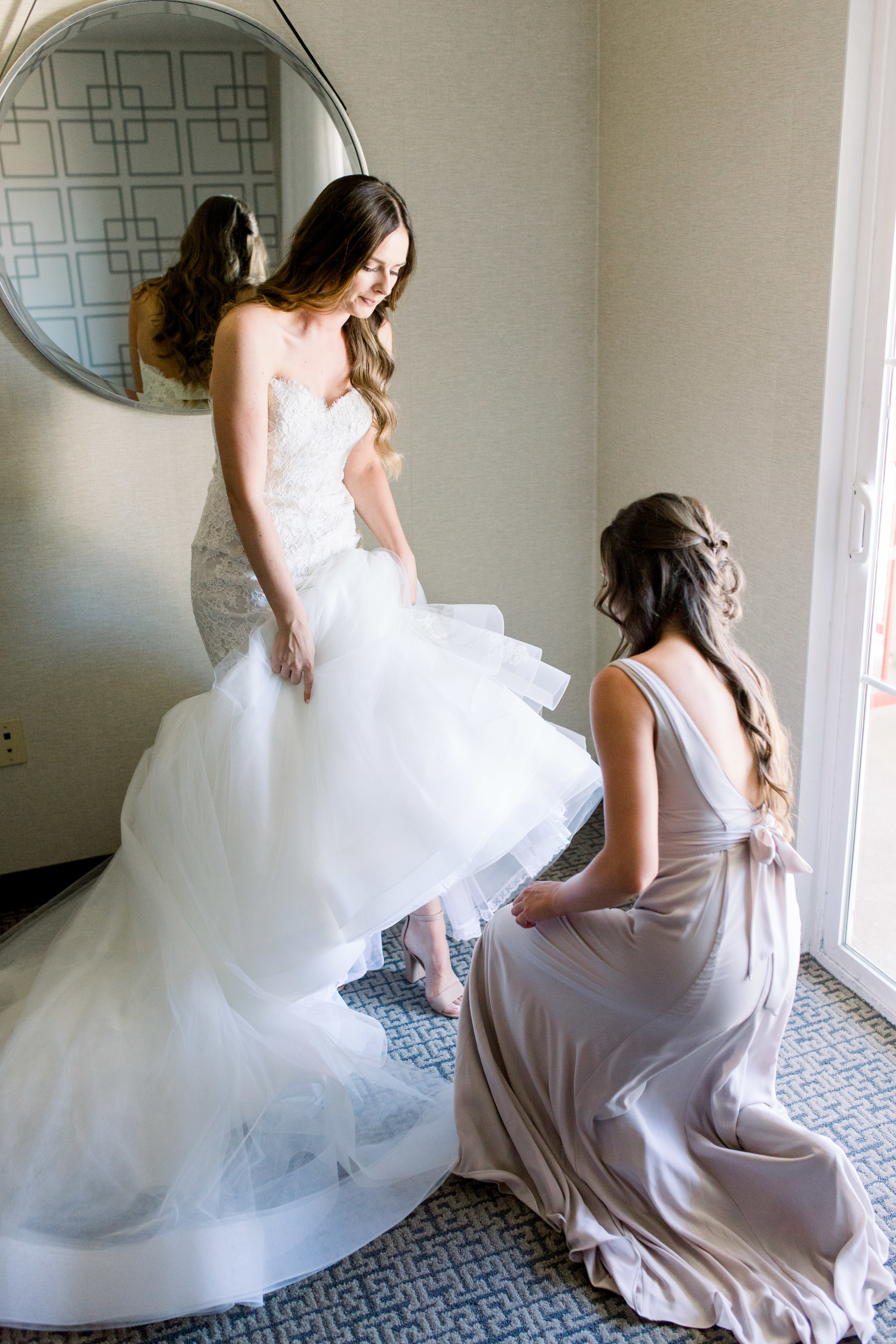 muriettas-well-wedding-in-livermore-california-11.jpg