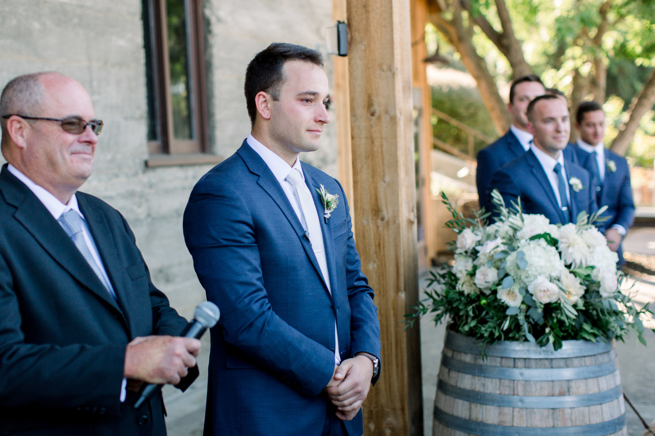 muriettas-well-wedding-in-livermore-california-22.jpg