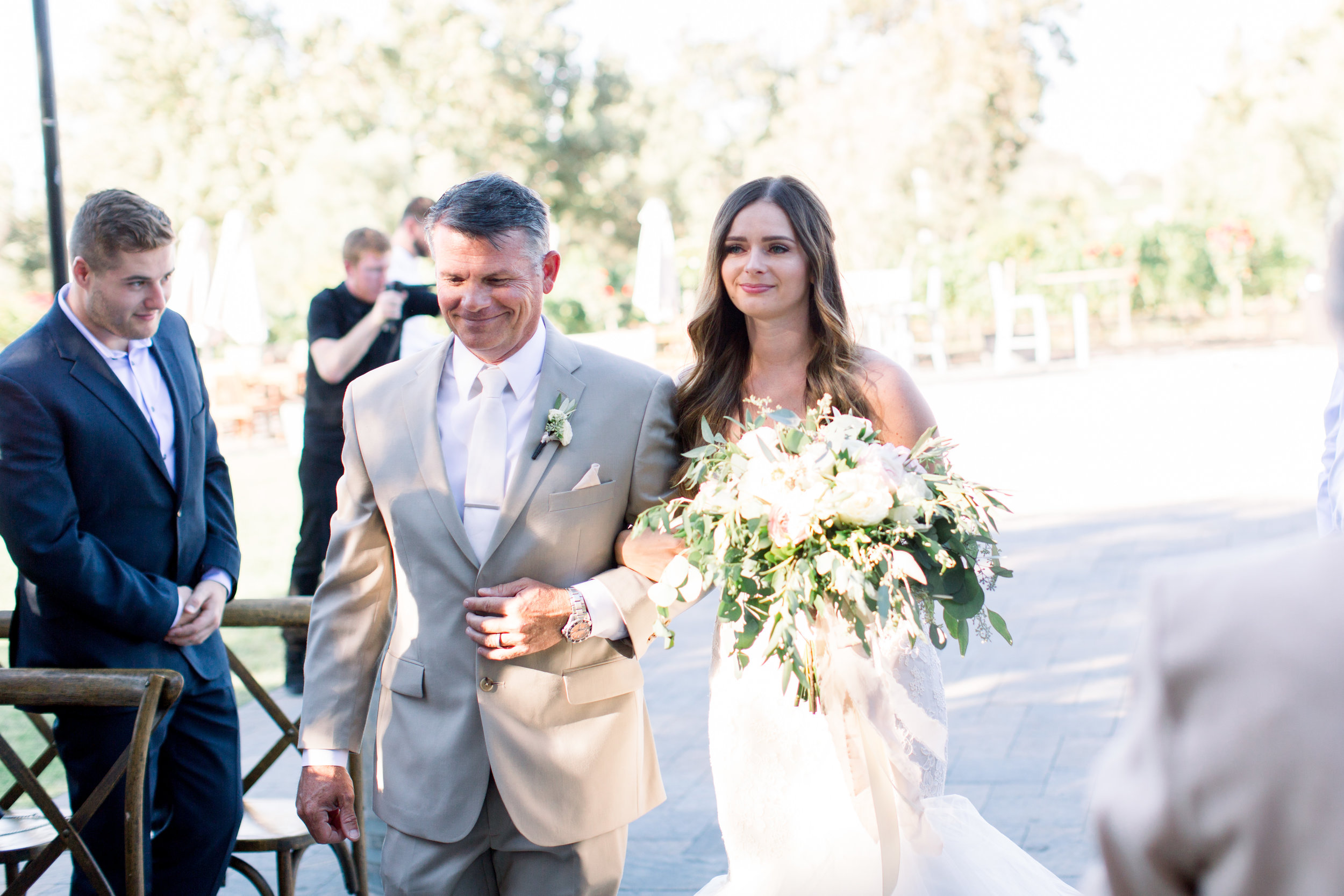 muriettas-well-wedding-in-livermore-california-21.jpg