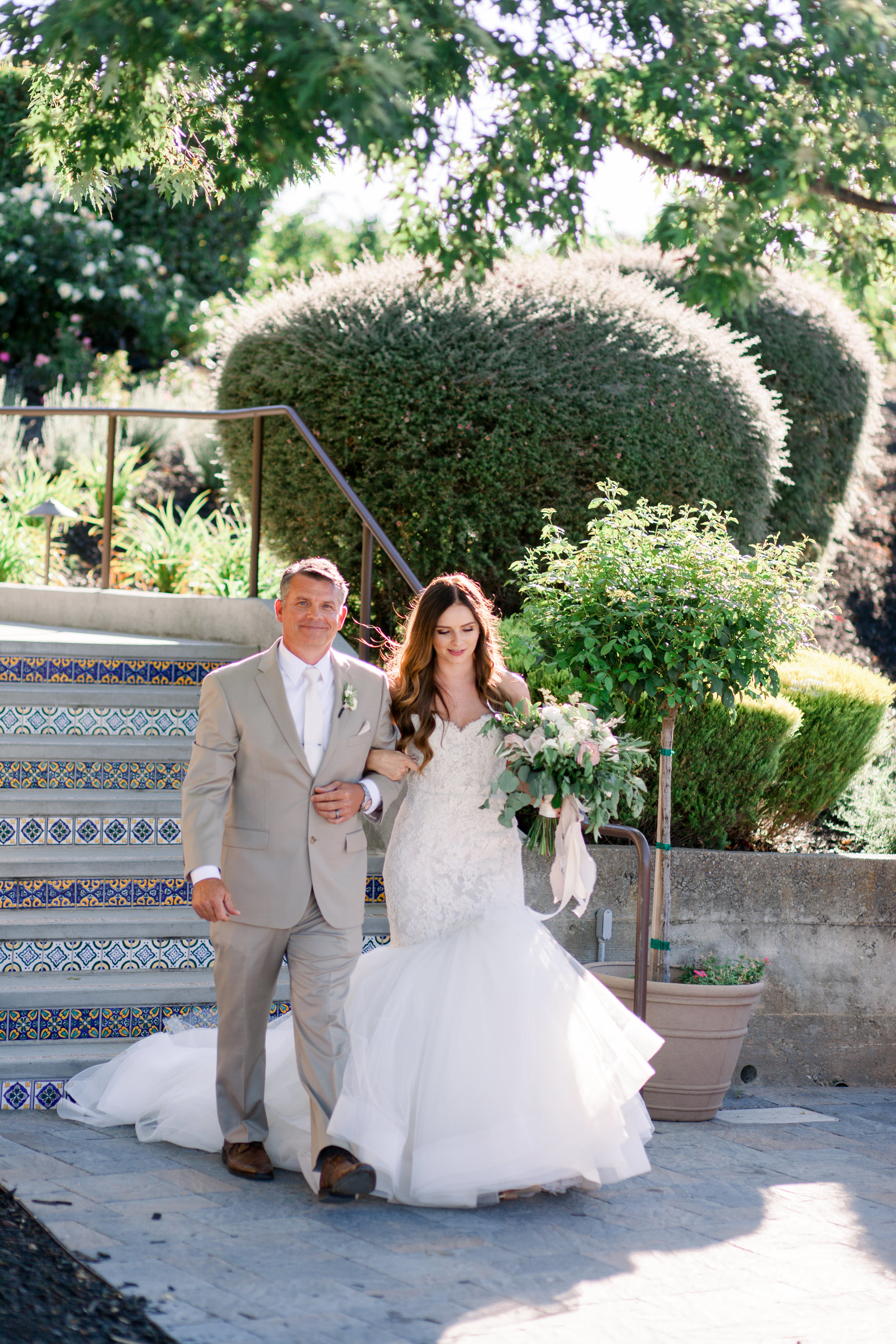 muriettas-well-wedding-in-livermore-california-23.jpg