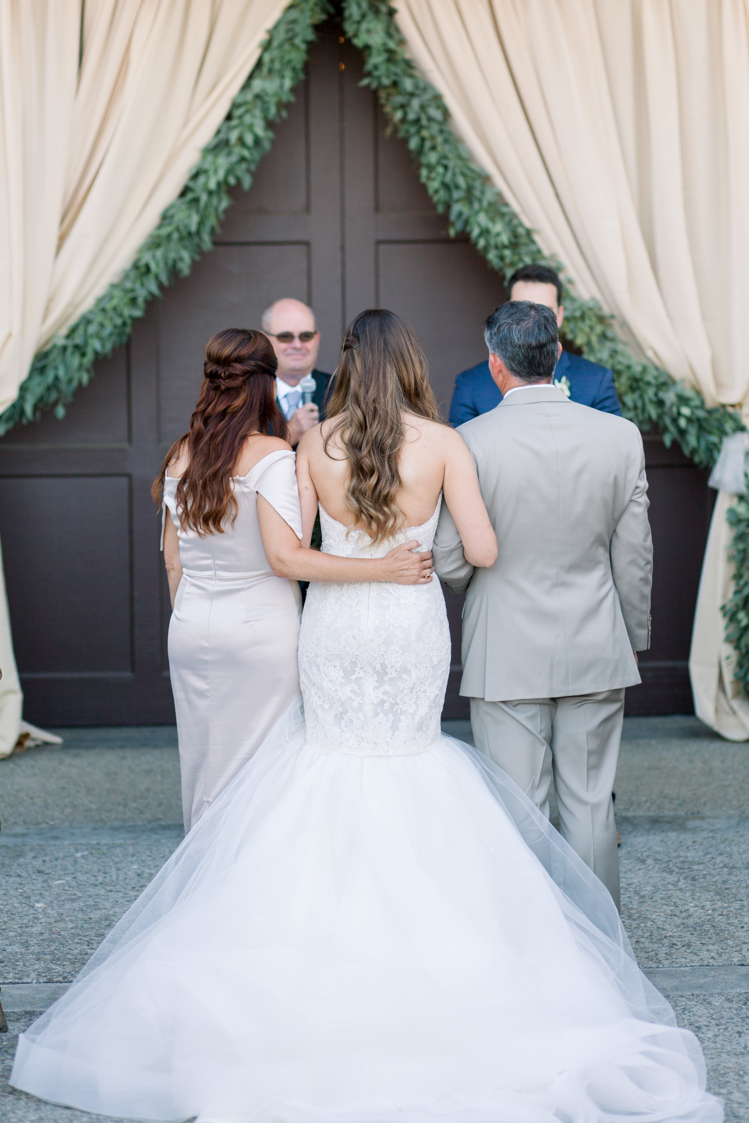 muriettas-well-wedding-in-livermore-california-24.jpg