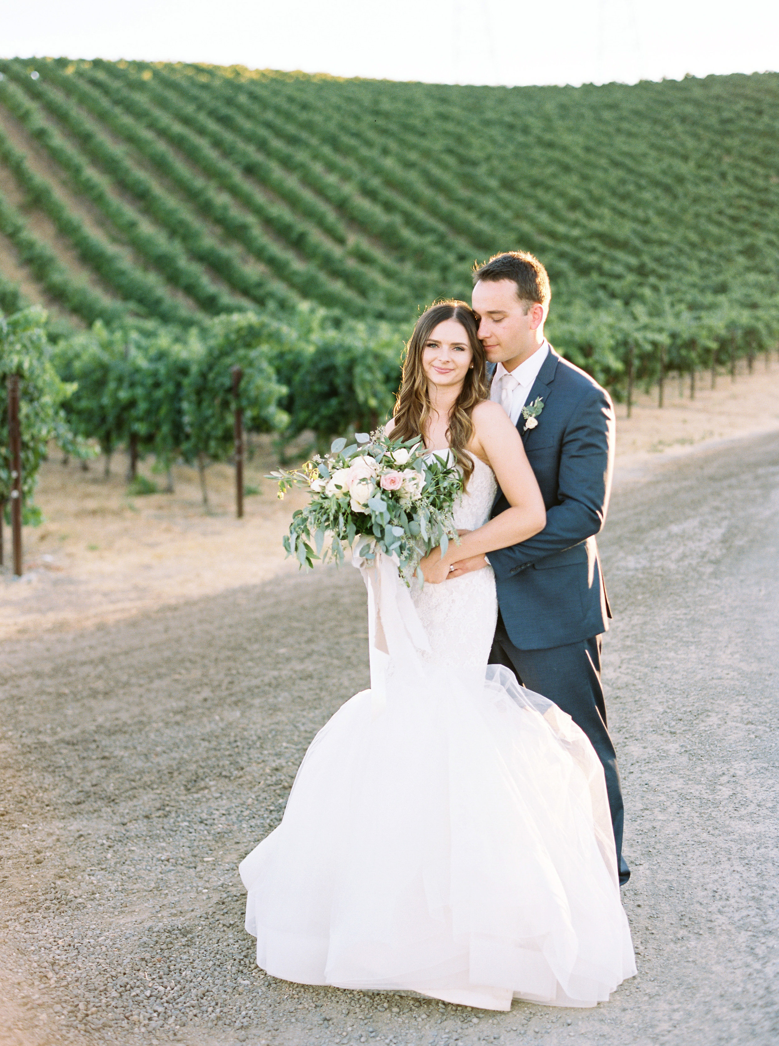 muriettas-well-wedding-in-livermore-california-43.jpg
