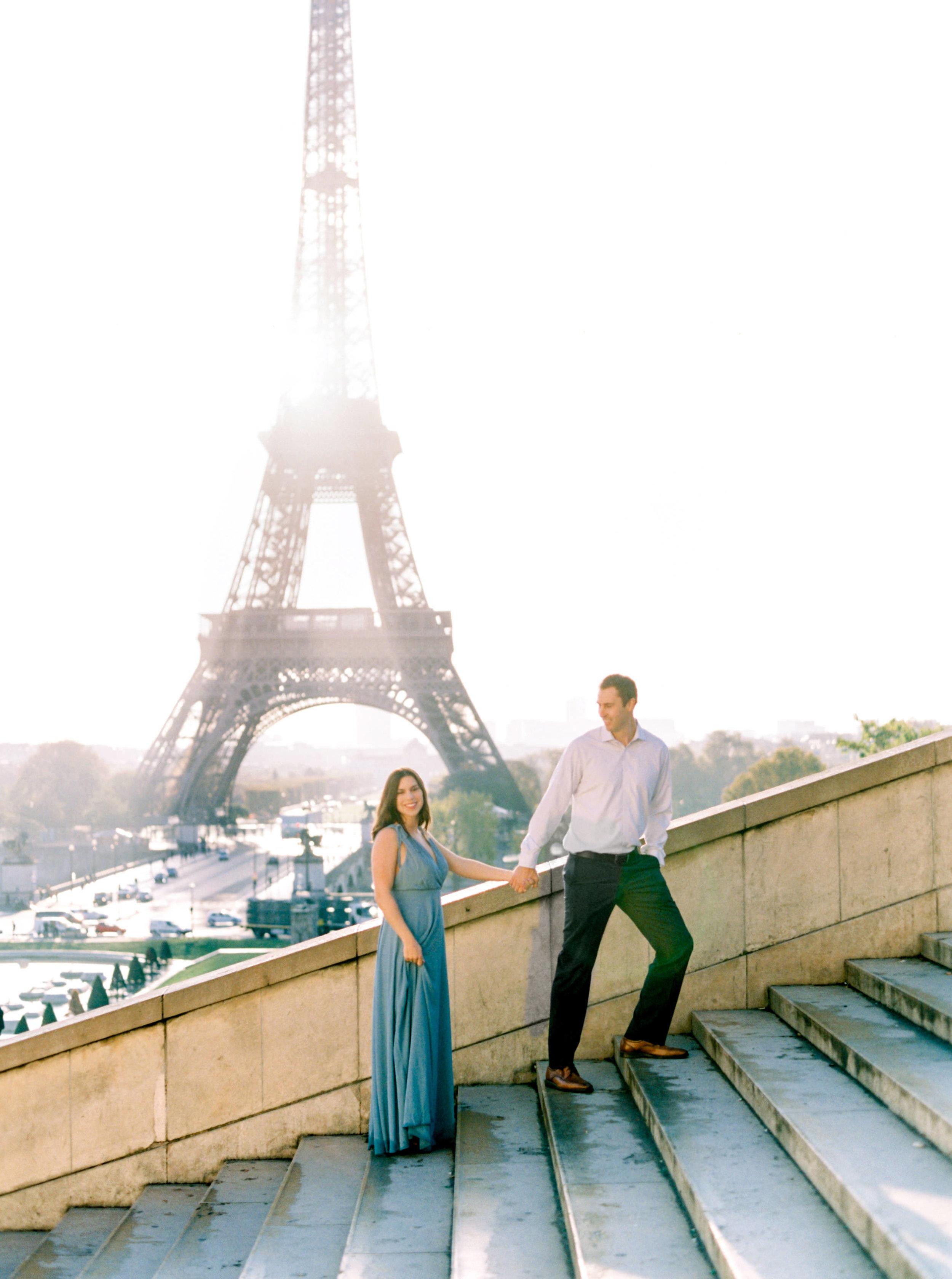 paris-france-wedding-photographer-destination-photographer-3.jpg