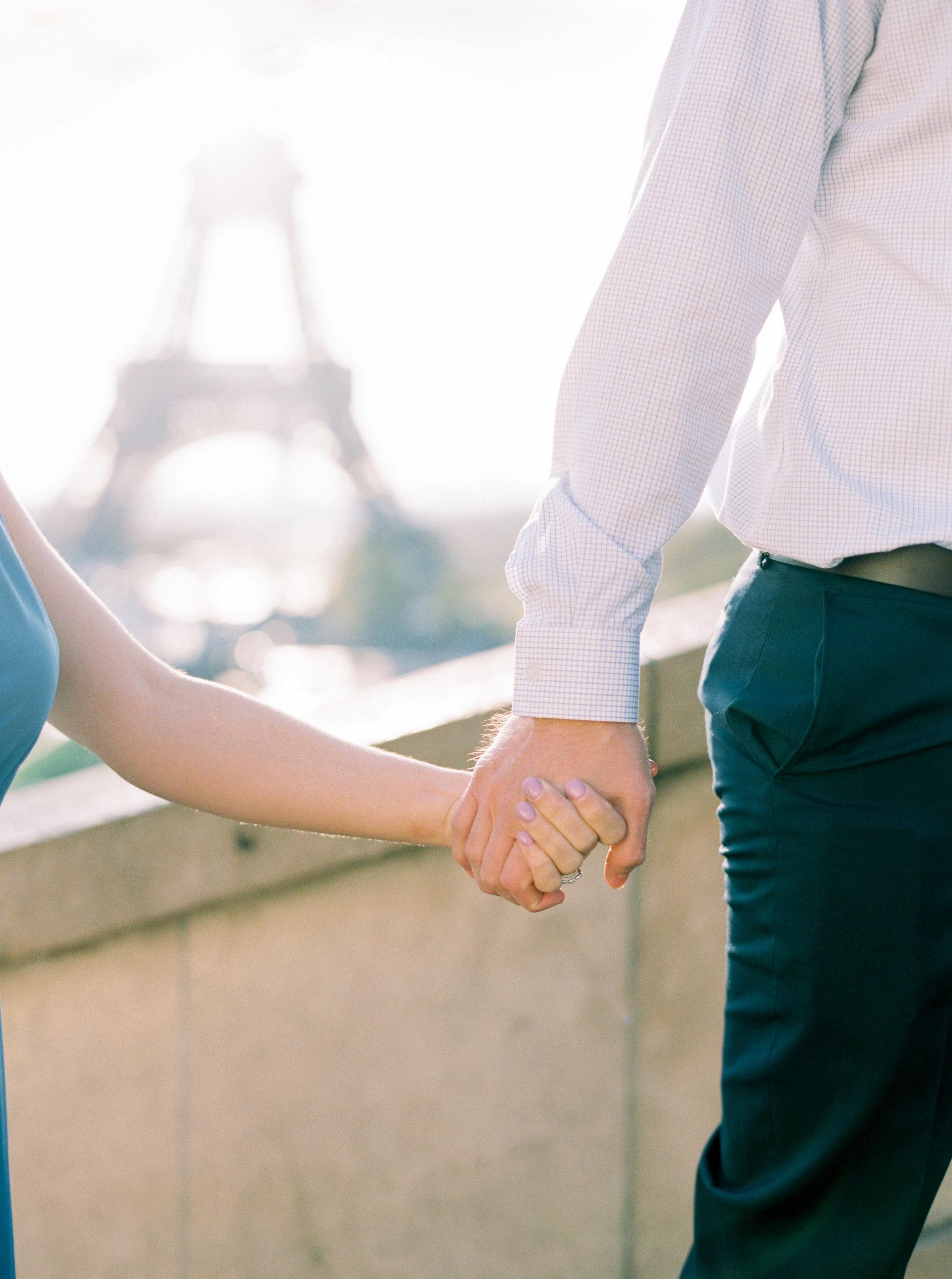 paris-france-wedding-photographer-destination-photographer-29.jpg