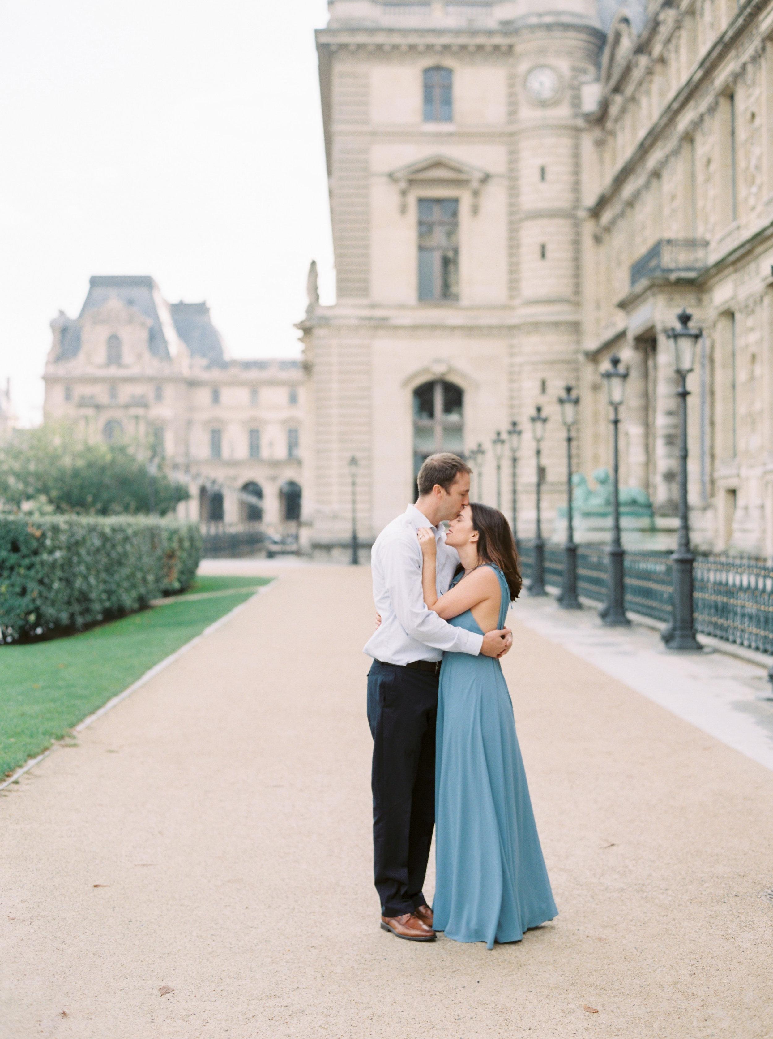 paris-france-wedding-photographer-destination-photographer-84.jpg