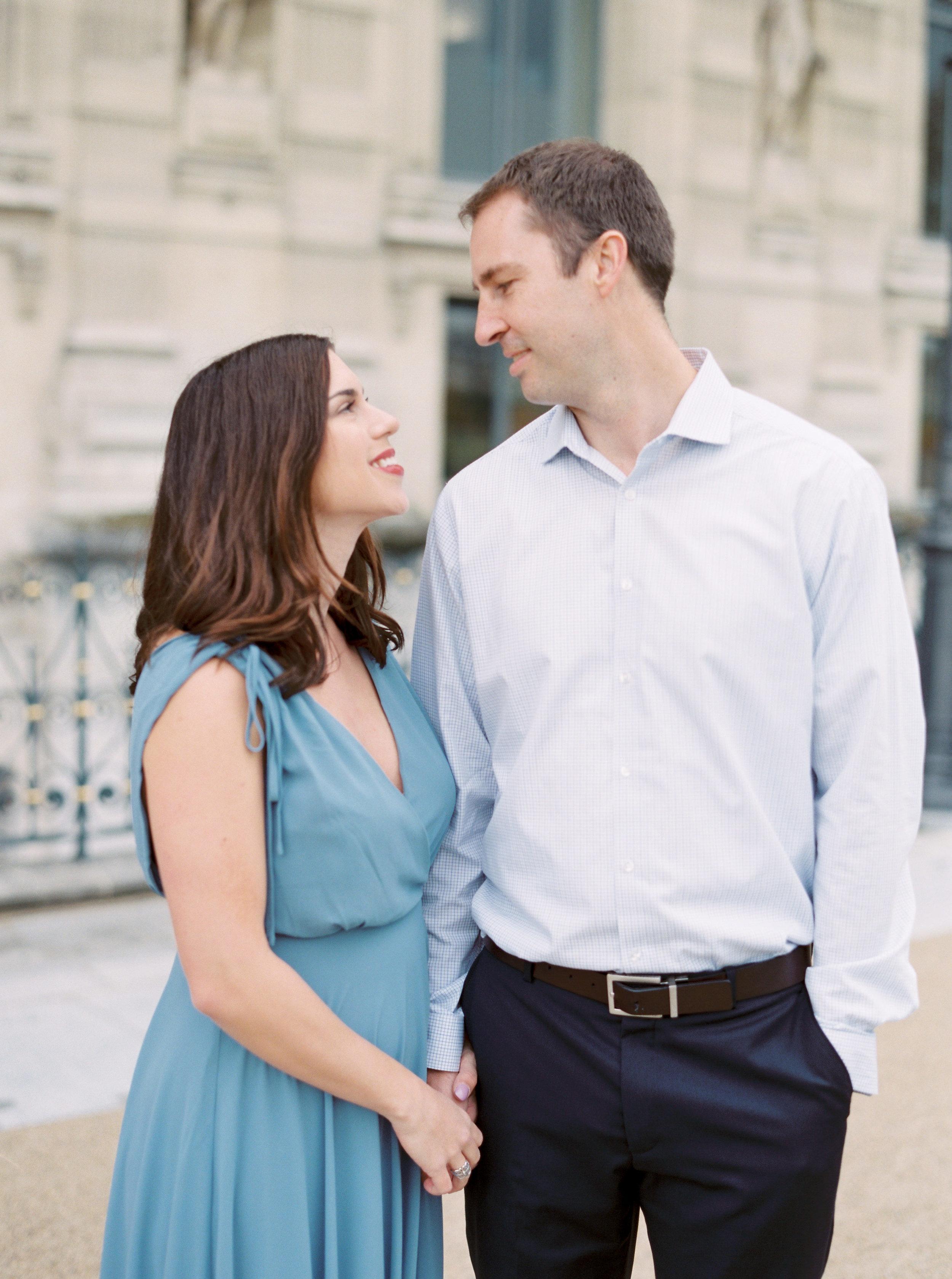 paris-france-wedding-photographer-destination-photographer-102.jpg