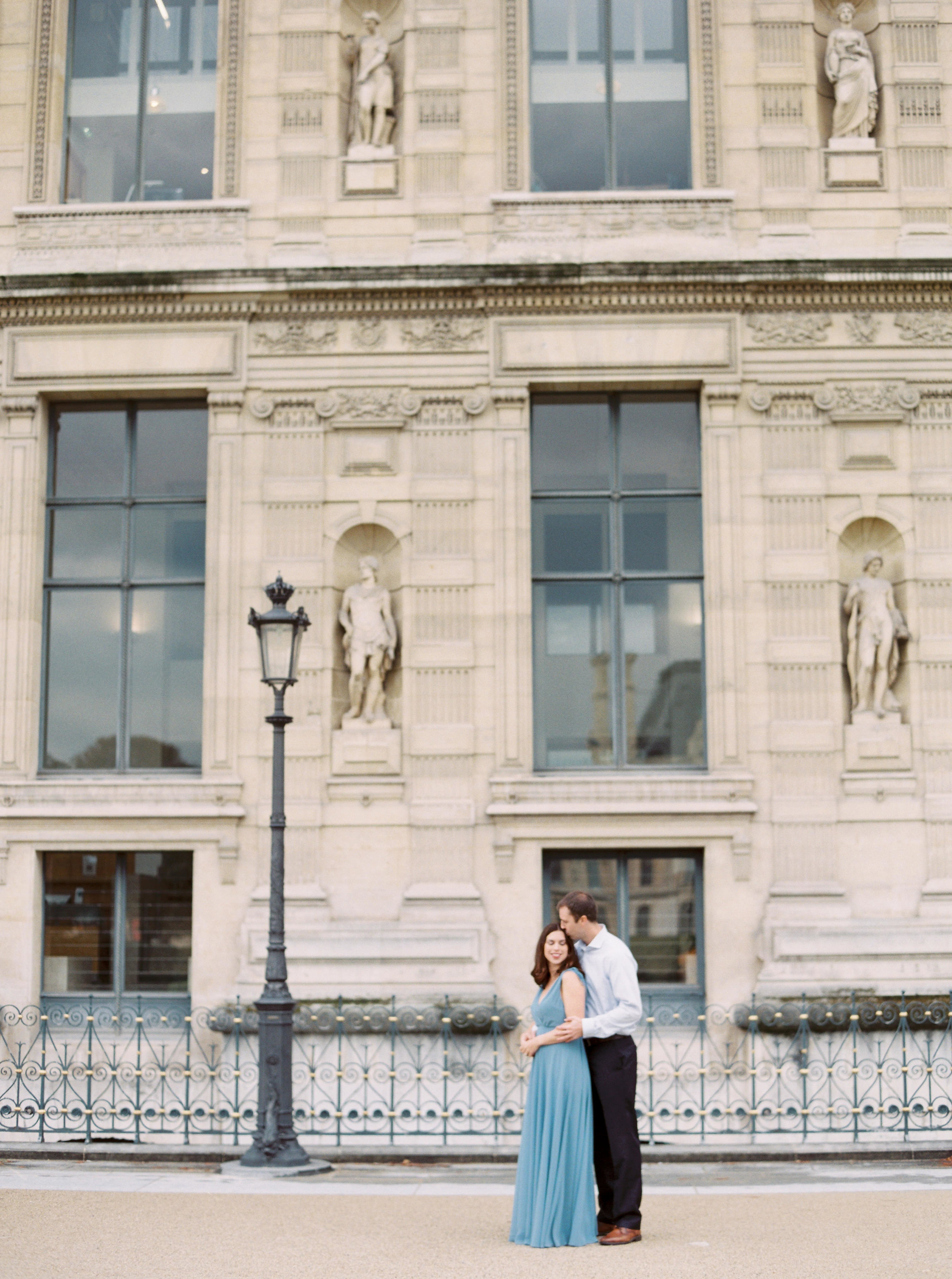 paris-france-wedding-photographer-destination-photographer-97.jpg