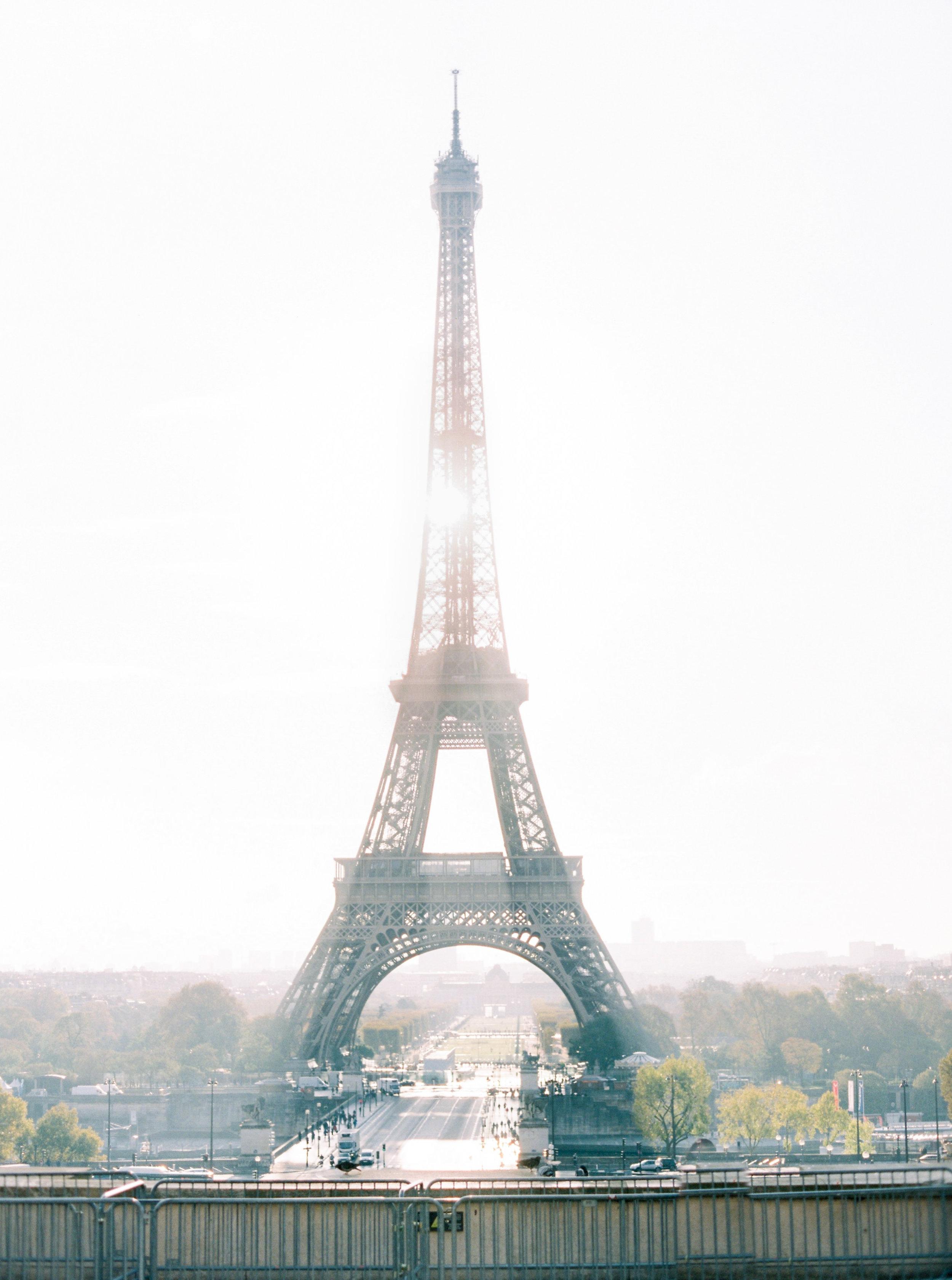 paris-france-wedding-photographer-destination-photographer-63.jpg