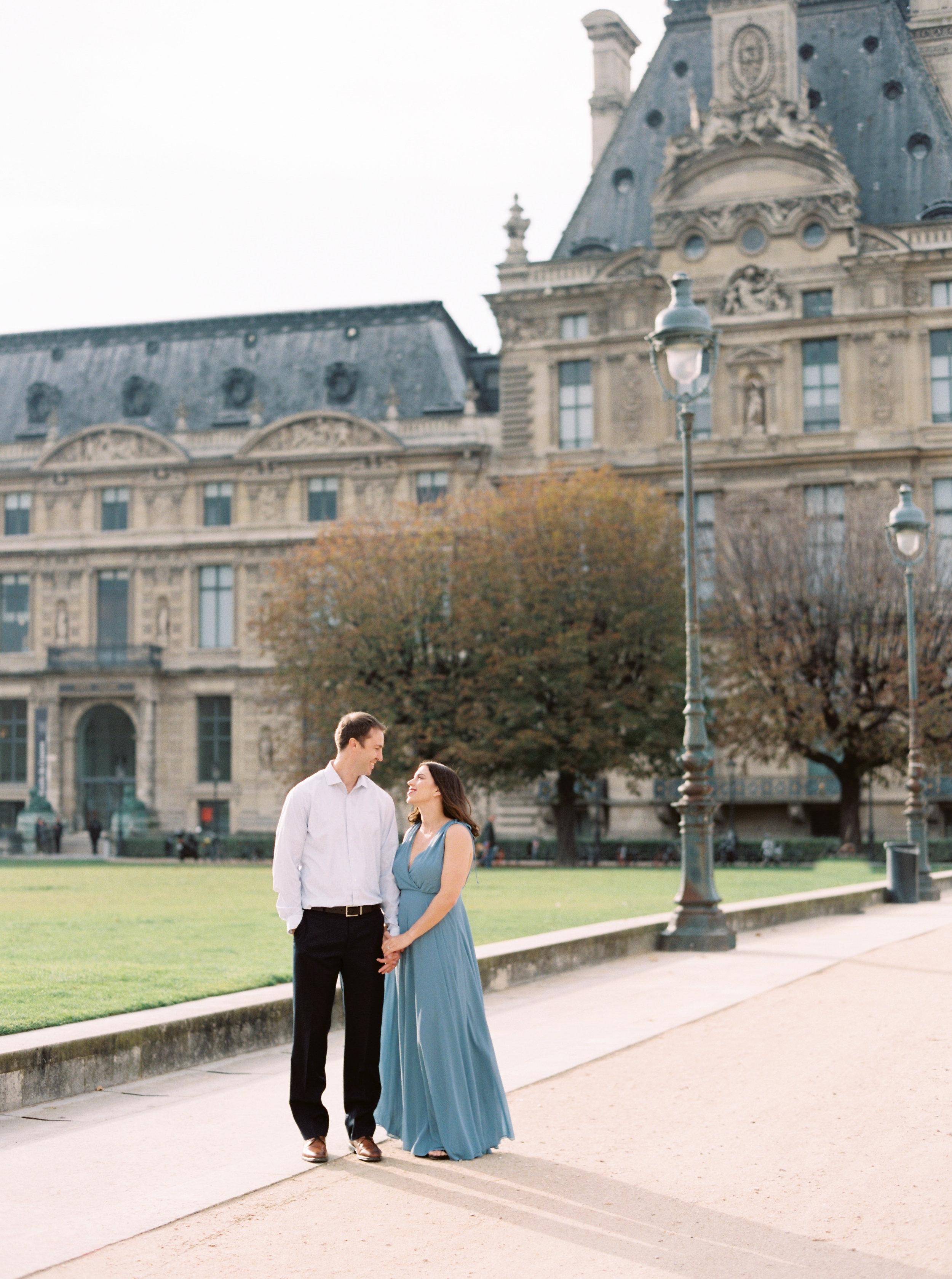 paris-france-wedding-photographer-destination-photographer-61.jpg