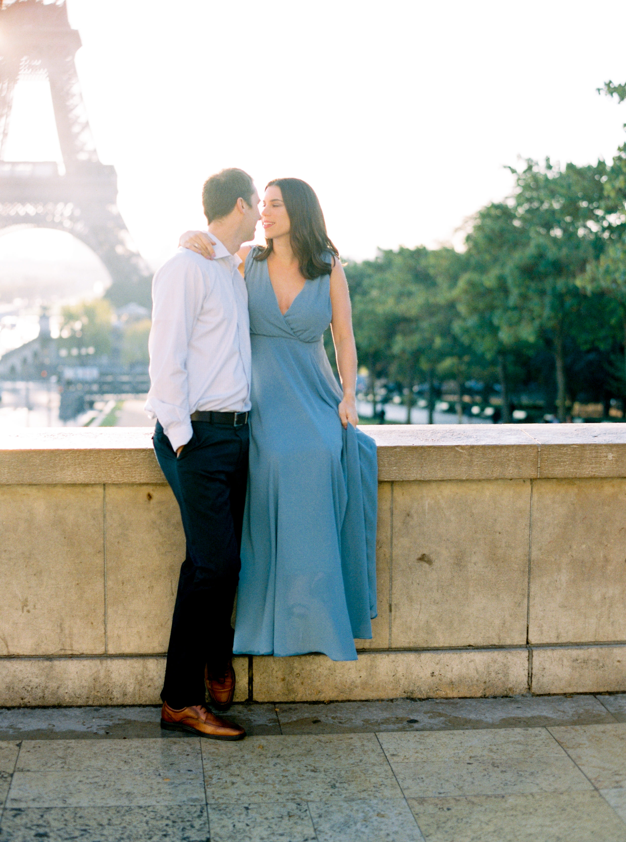 paris-france-wedding-photographer-destination-photographer-56.jpg