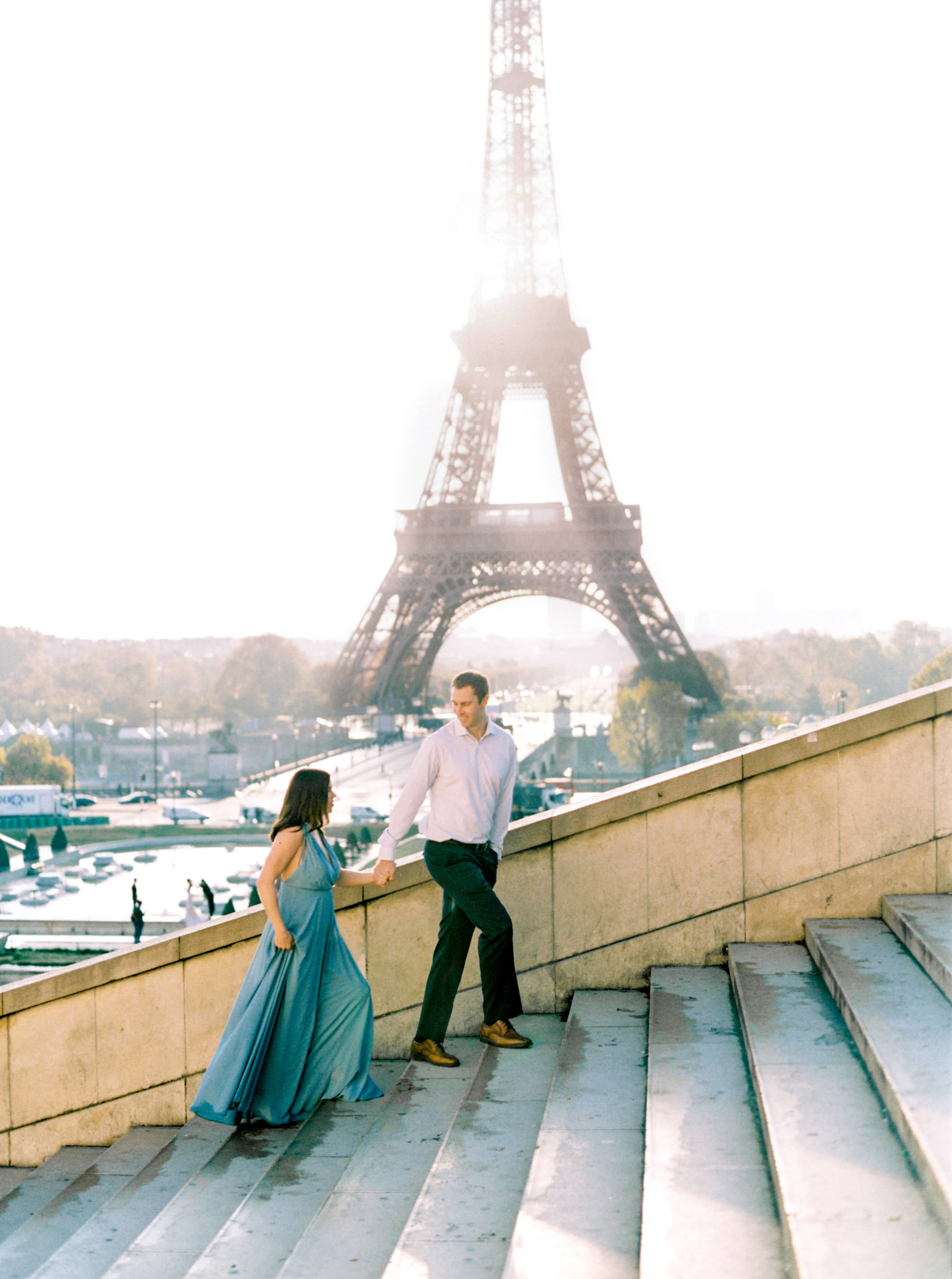 paris-france-wedding-photographer-destination-photographer-5.jpg