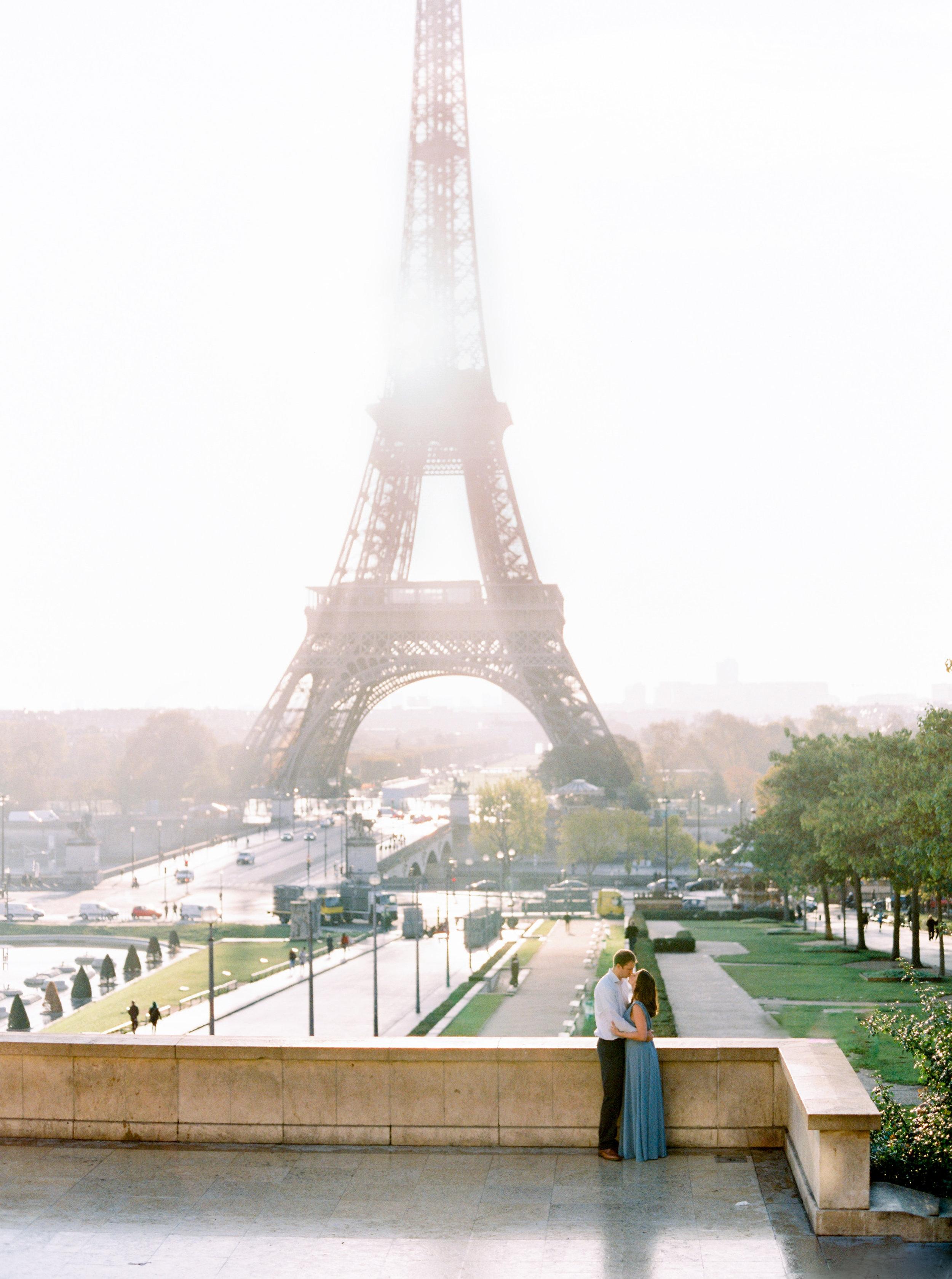 paris-france-wedding-photographer-destination-photographer-17.jpg