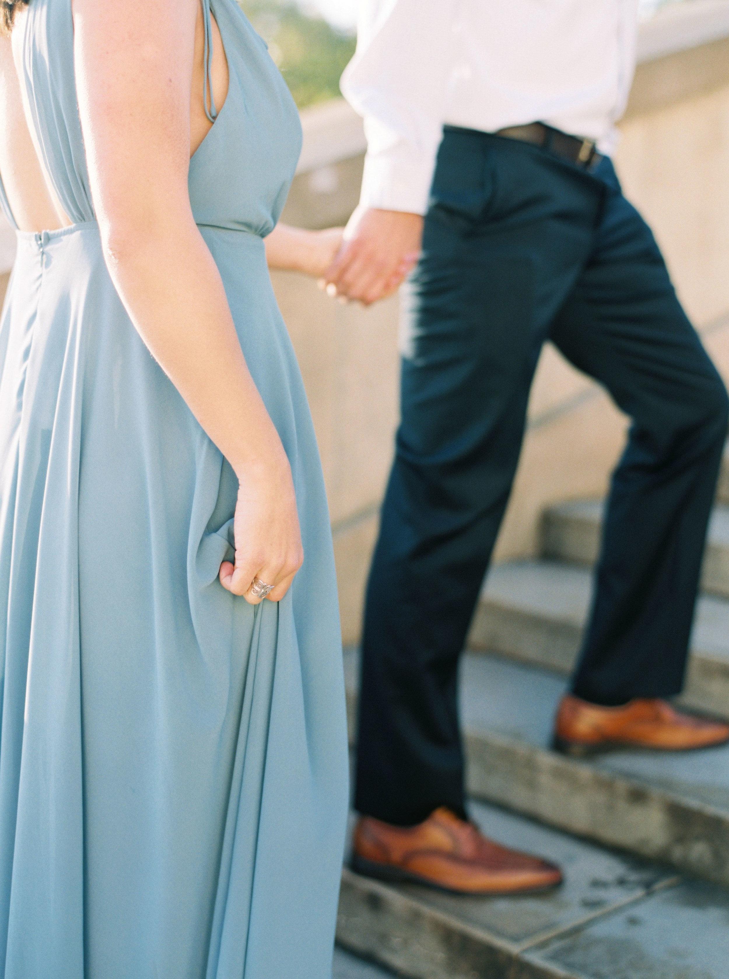 paris-france-wedding-photographer-destination-photographer-30.jpg