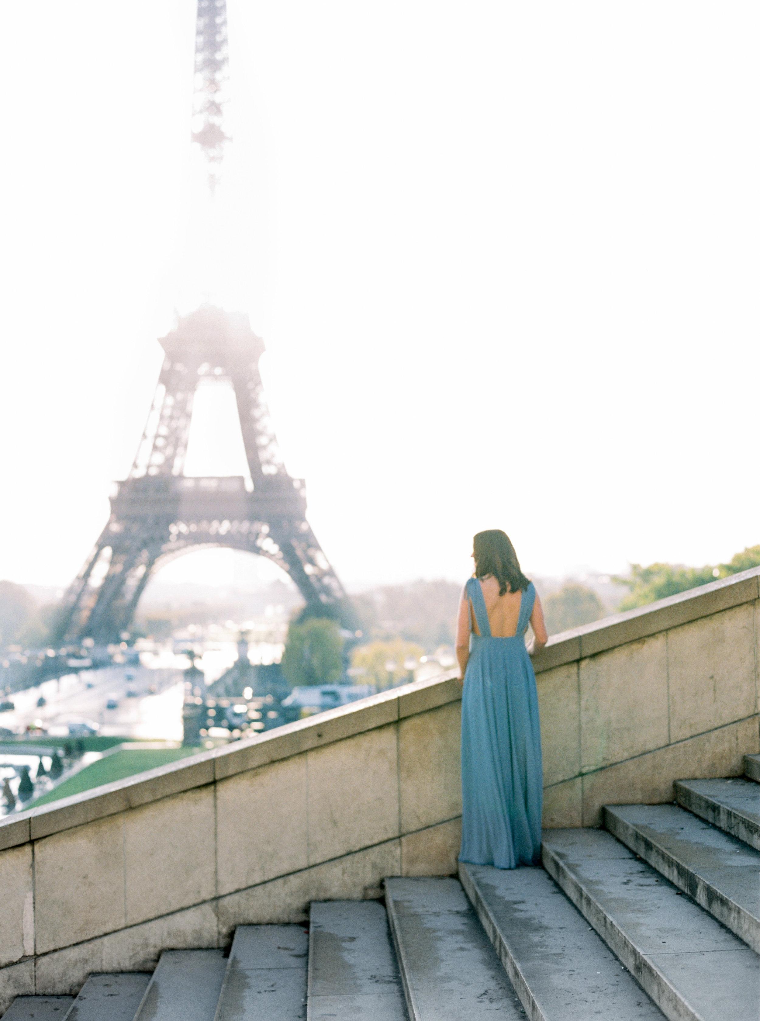 paris-france-wedding-photographer-destination-photographer-32.jpg