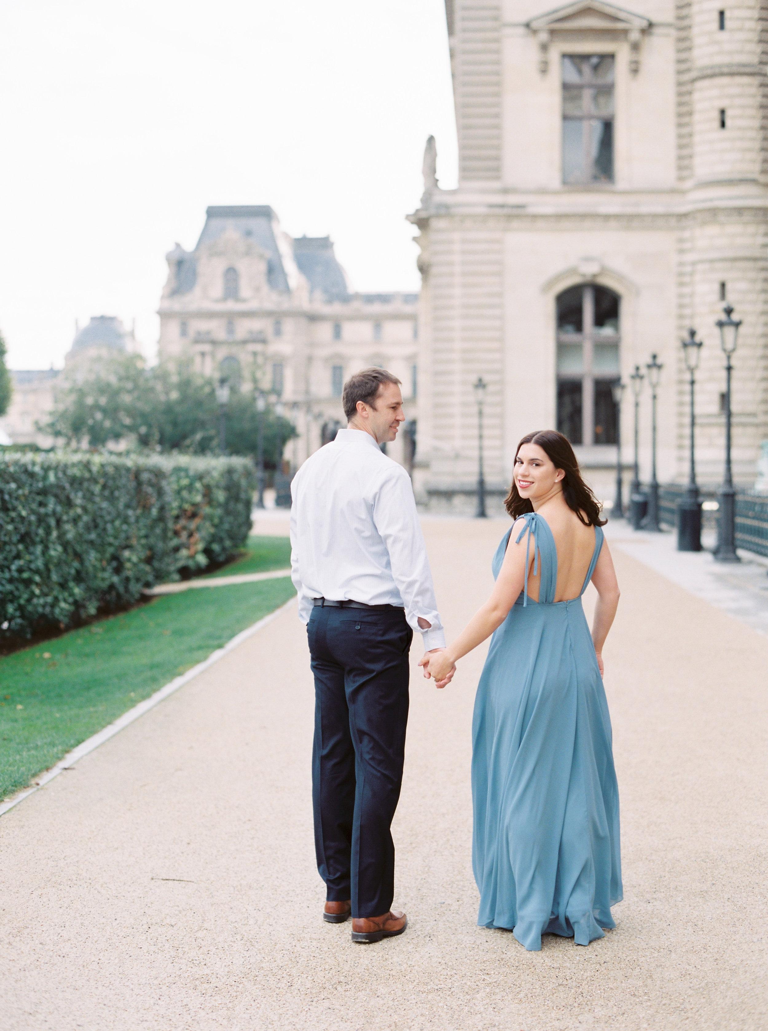 paris-france-wedding-photographer-destination-photographer-91.jpg