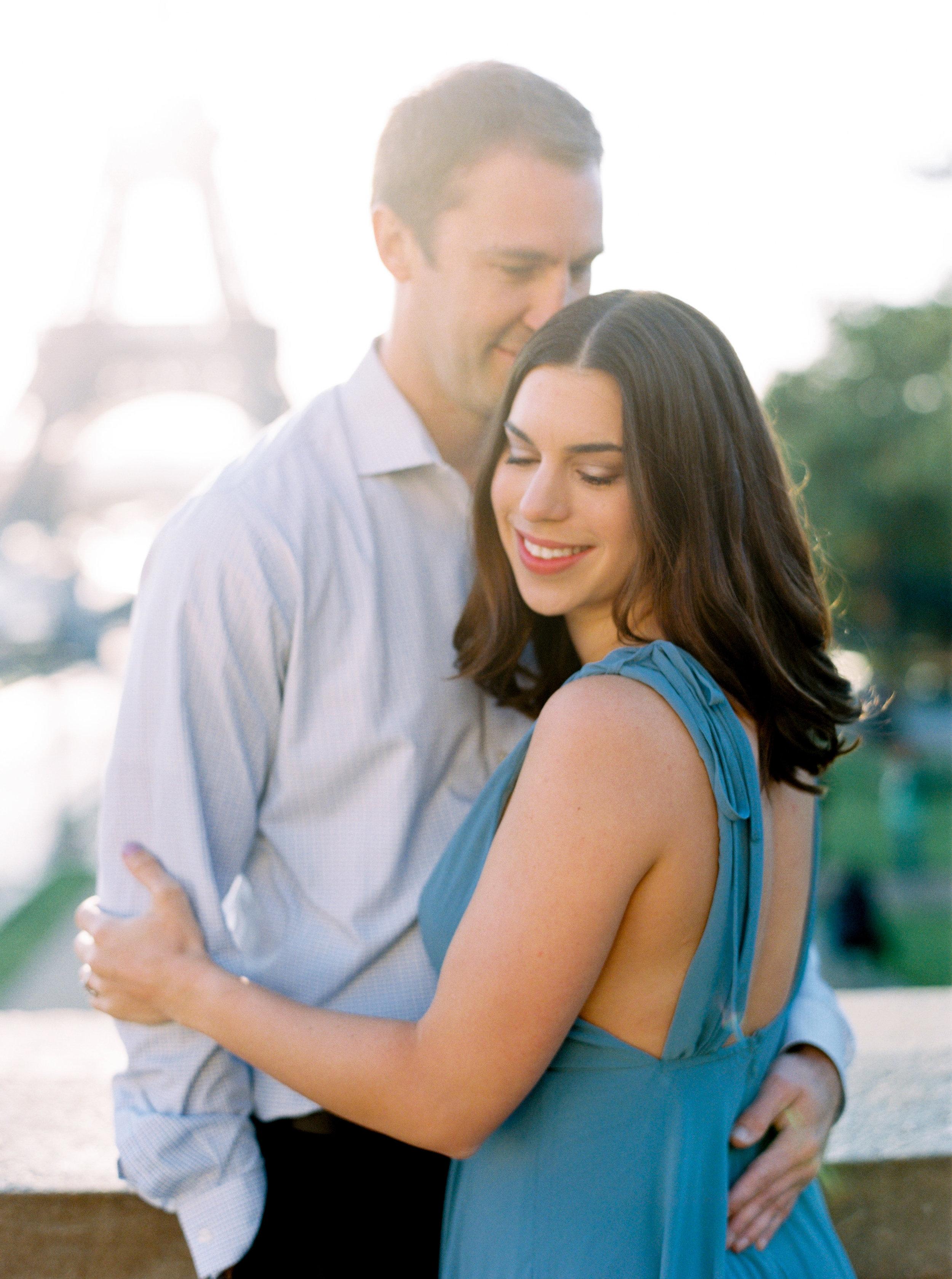 paris-france-wedding-photographer-destination-photographer-57.jpg