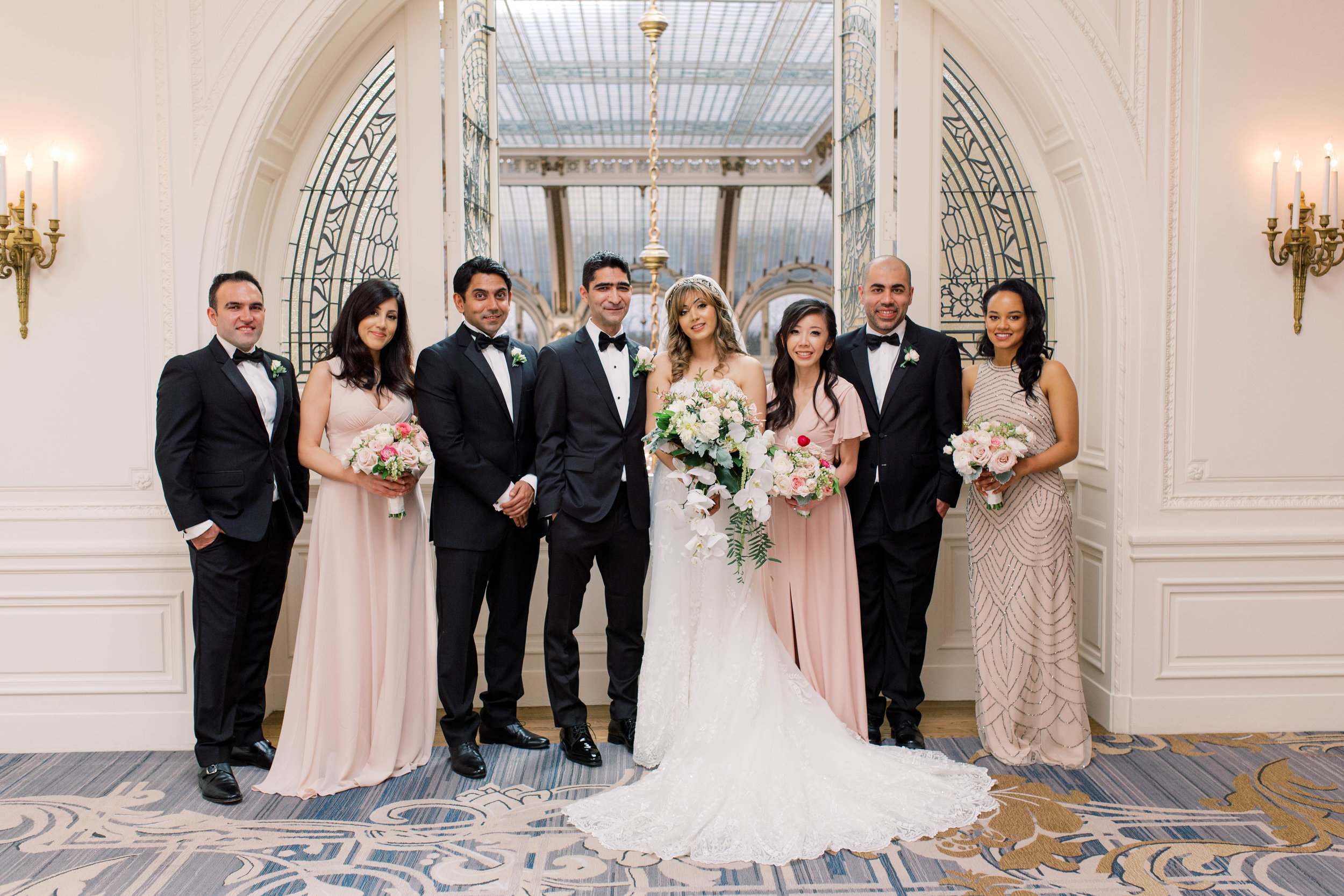 San-Francisco-Palace-Hotel-Wedding-Kristine-Herman-Photography-92.jpg