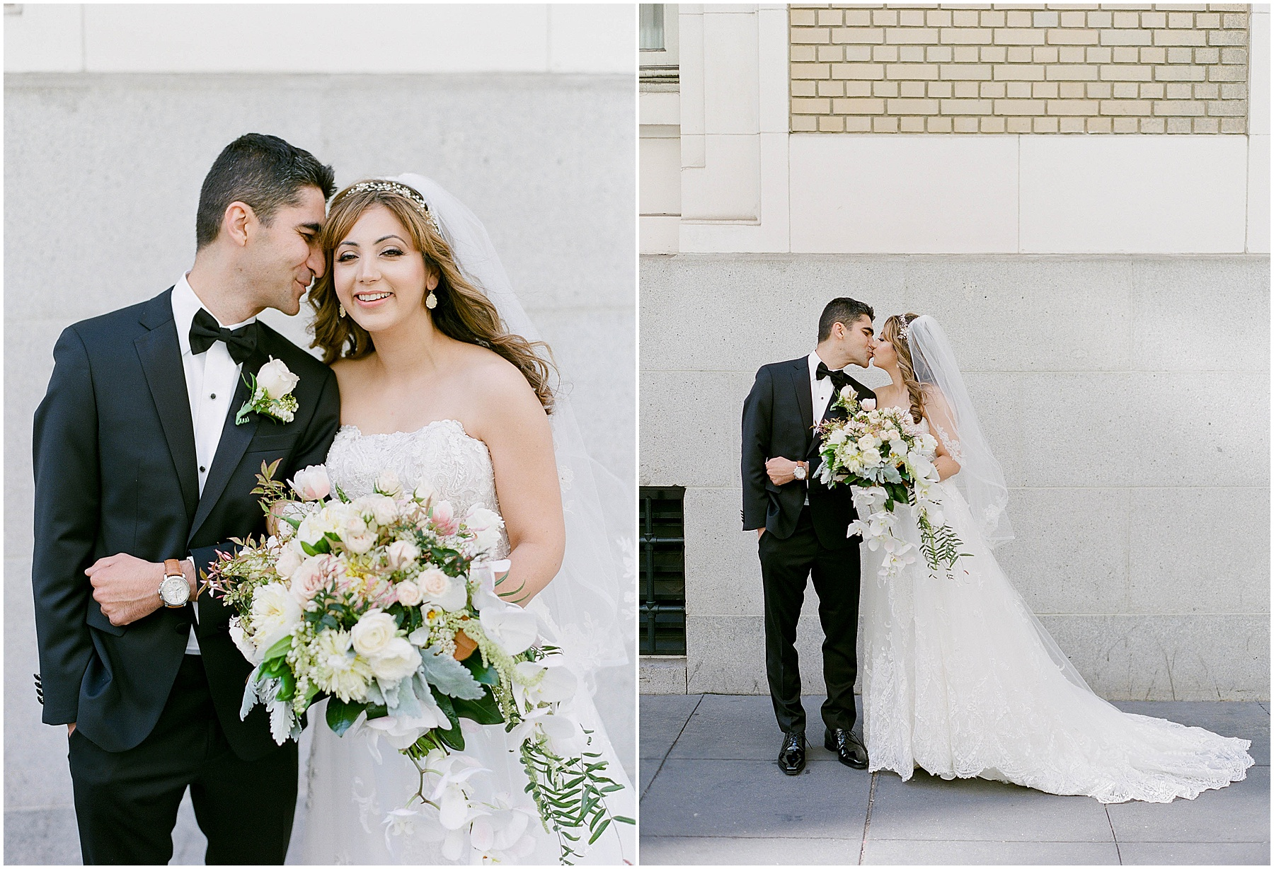 San-Francisco-Palace-Hotel-wedding-kristine-herman-photography23.jpg