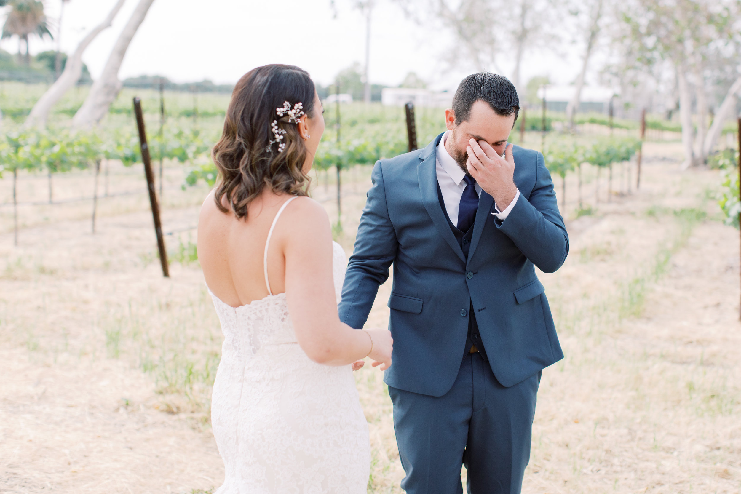 Muriettas-well-livermore-wedding-kristine-herman-photography-5.jpg