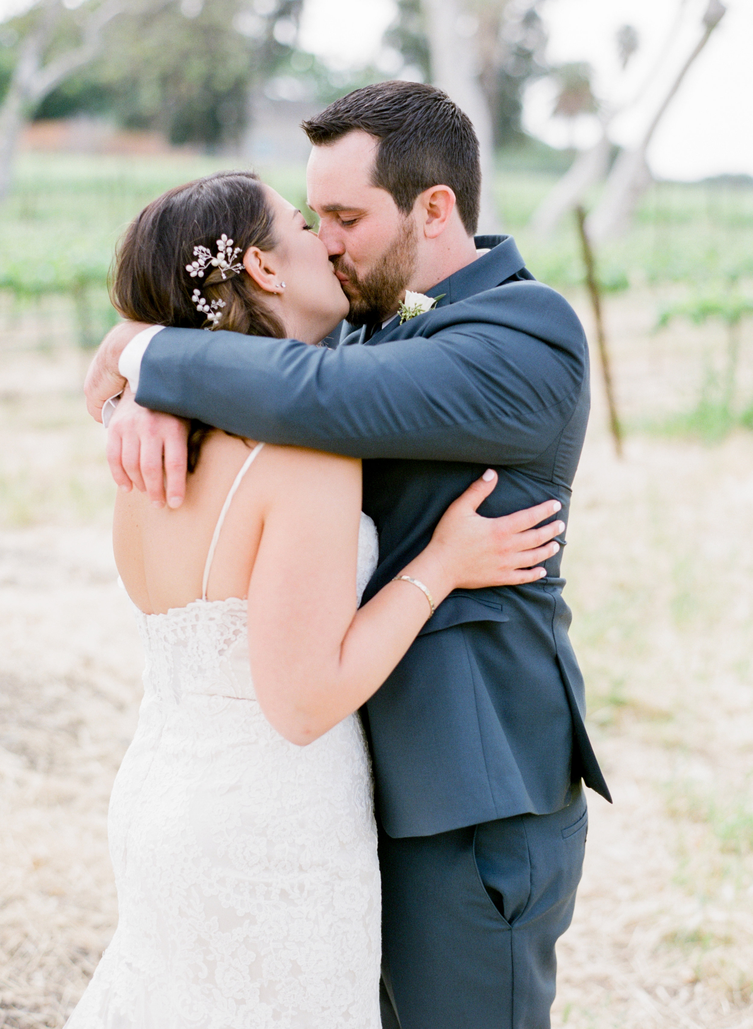 Muriettas-well-wedding-livemore-california-kristine-herman-photography-1-3.jpg