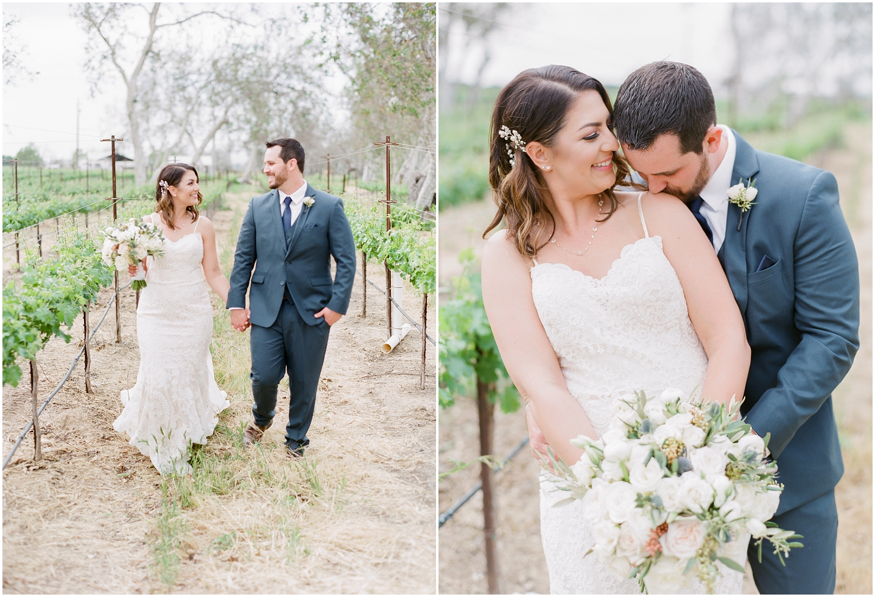 Muriettas-well-livermore-wedding-kristine-herman-photography-128.jpg