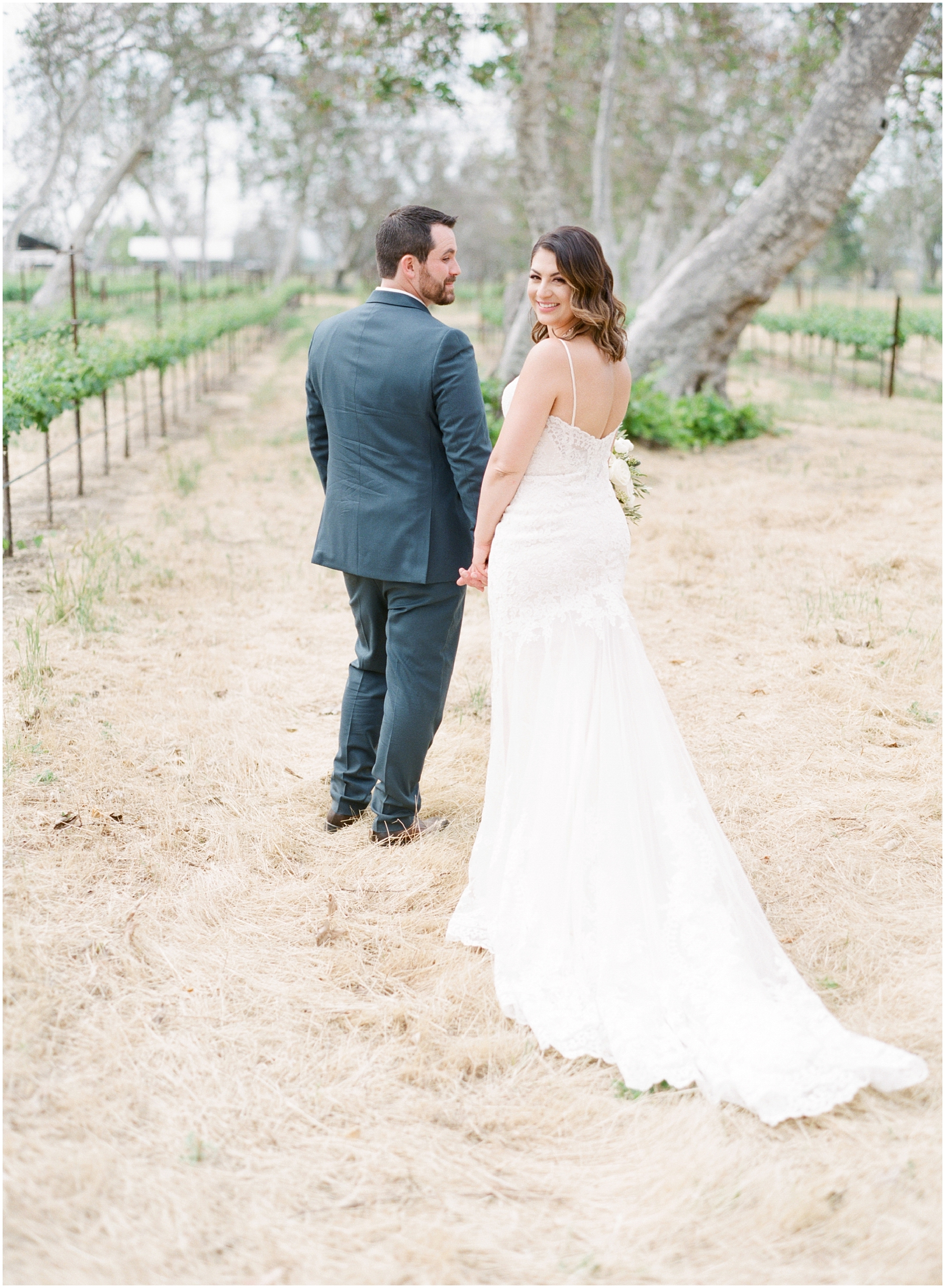 Muriettas-well-wedding-livemore-california-kristine-herman-photography-1-4.jpg