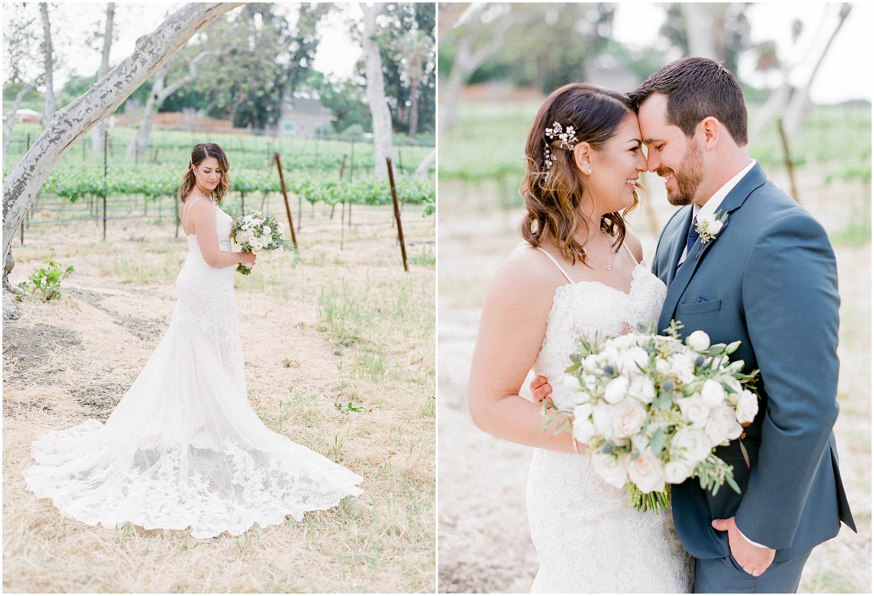 Muriettas-well-wedding-livemore-california-kristine-herman-photography-1-5.jpg