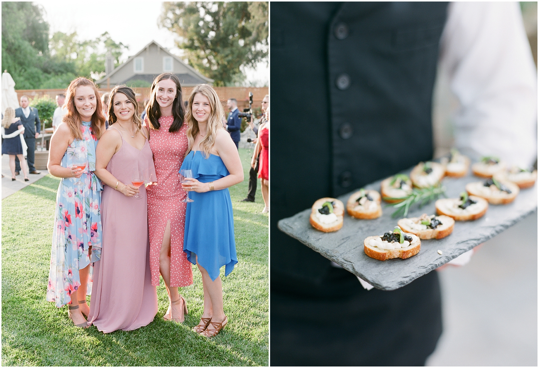 Muriettas-well-livermore-wedding-kristine-herman-photography-144.jpg