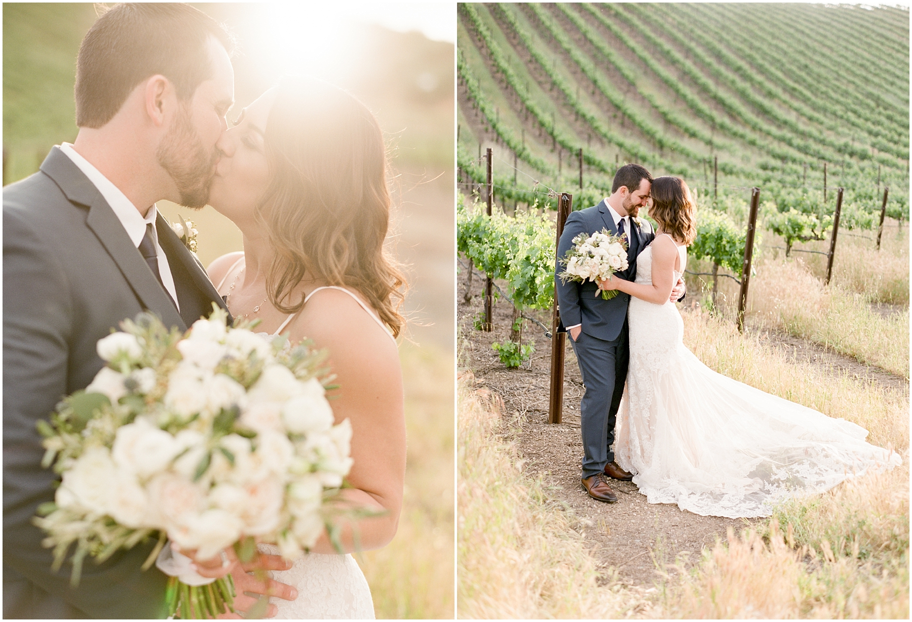 Muriettas-well-livermore-wedding-kristine-herman-photography-148.jpg