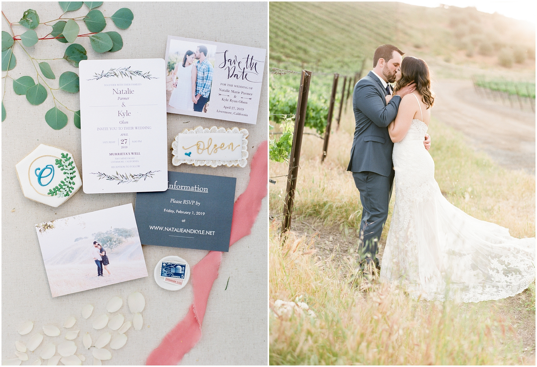 Muriettas-well-wedding-livemore-california-kristine-herman-photography-1-14.jpg