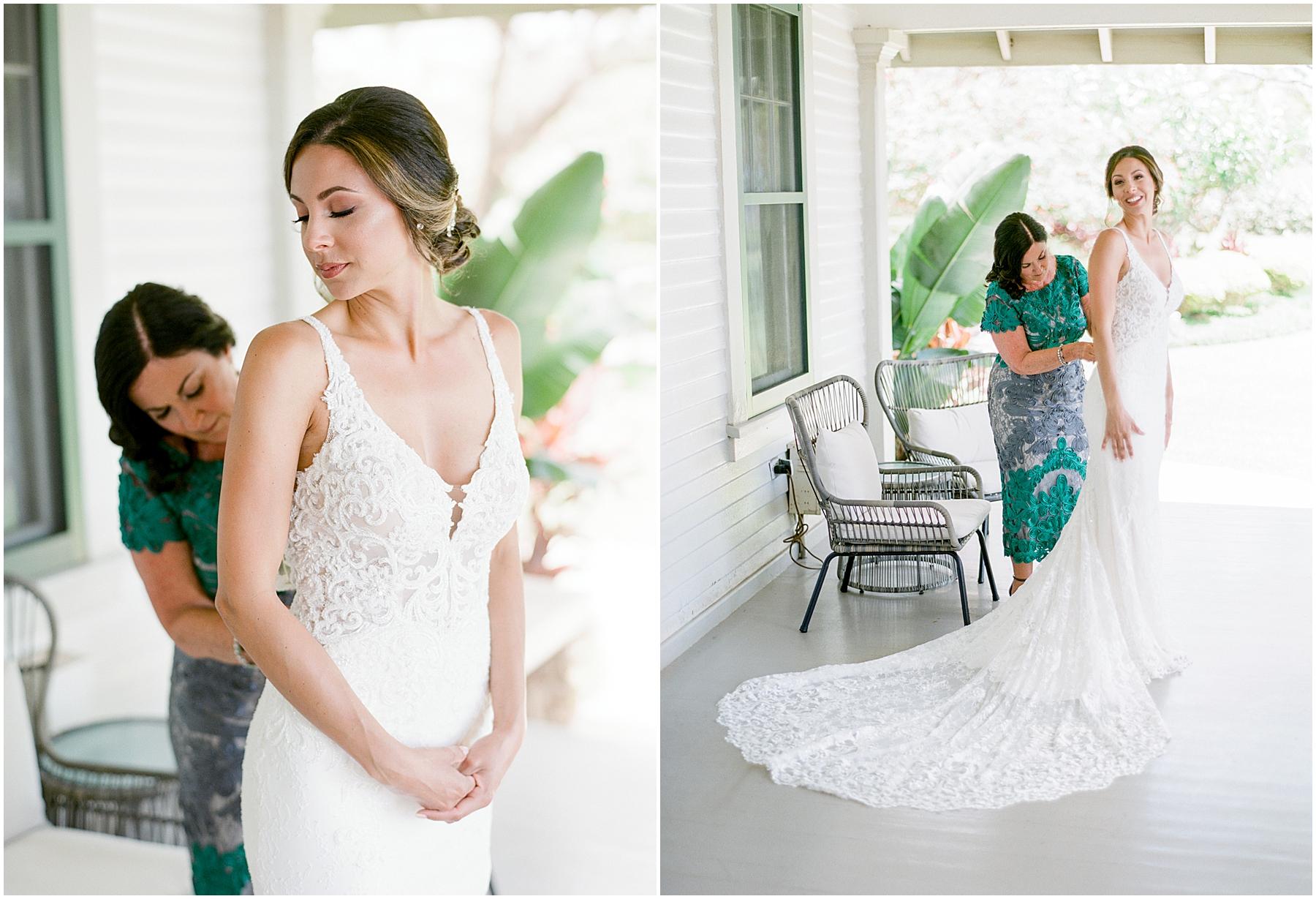 Olowalu-plantation-house-maui-hawaii-wedding-3.jpg