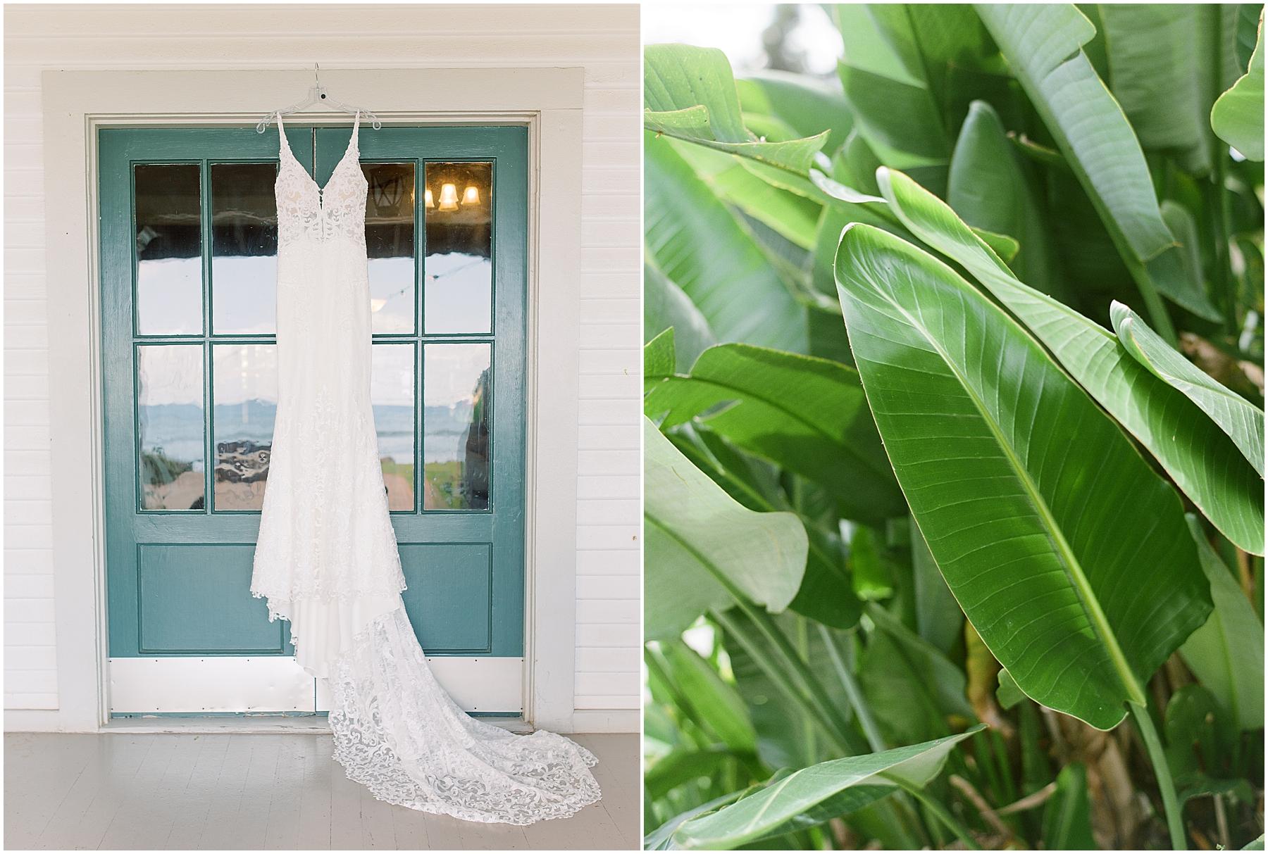 Olowalu-plantation-house-maui-hawaii-wedding.jpg
